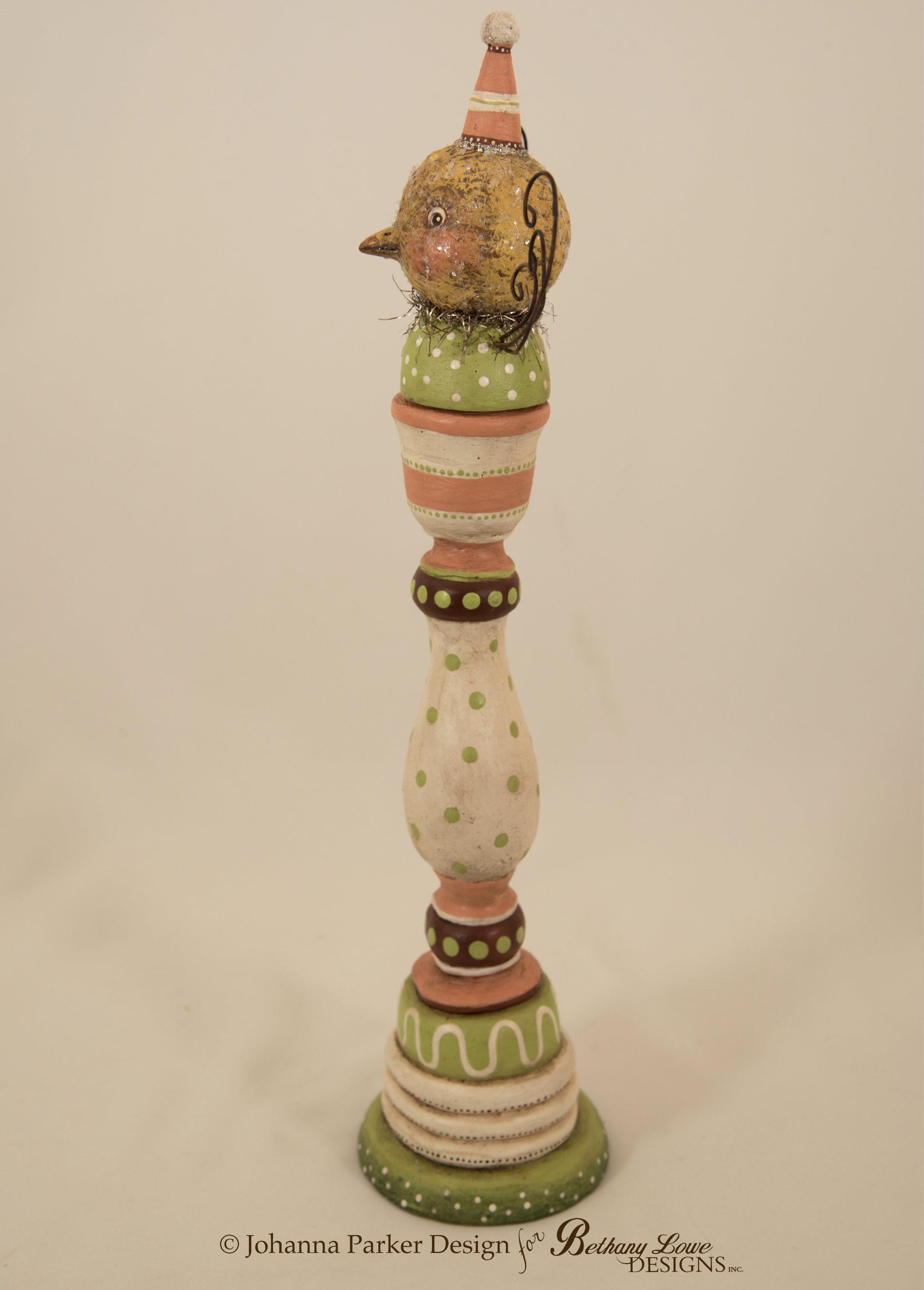 Candlestick-Chick-tall-1.jpg