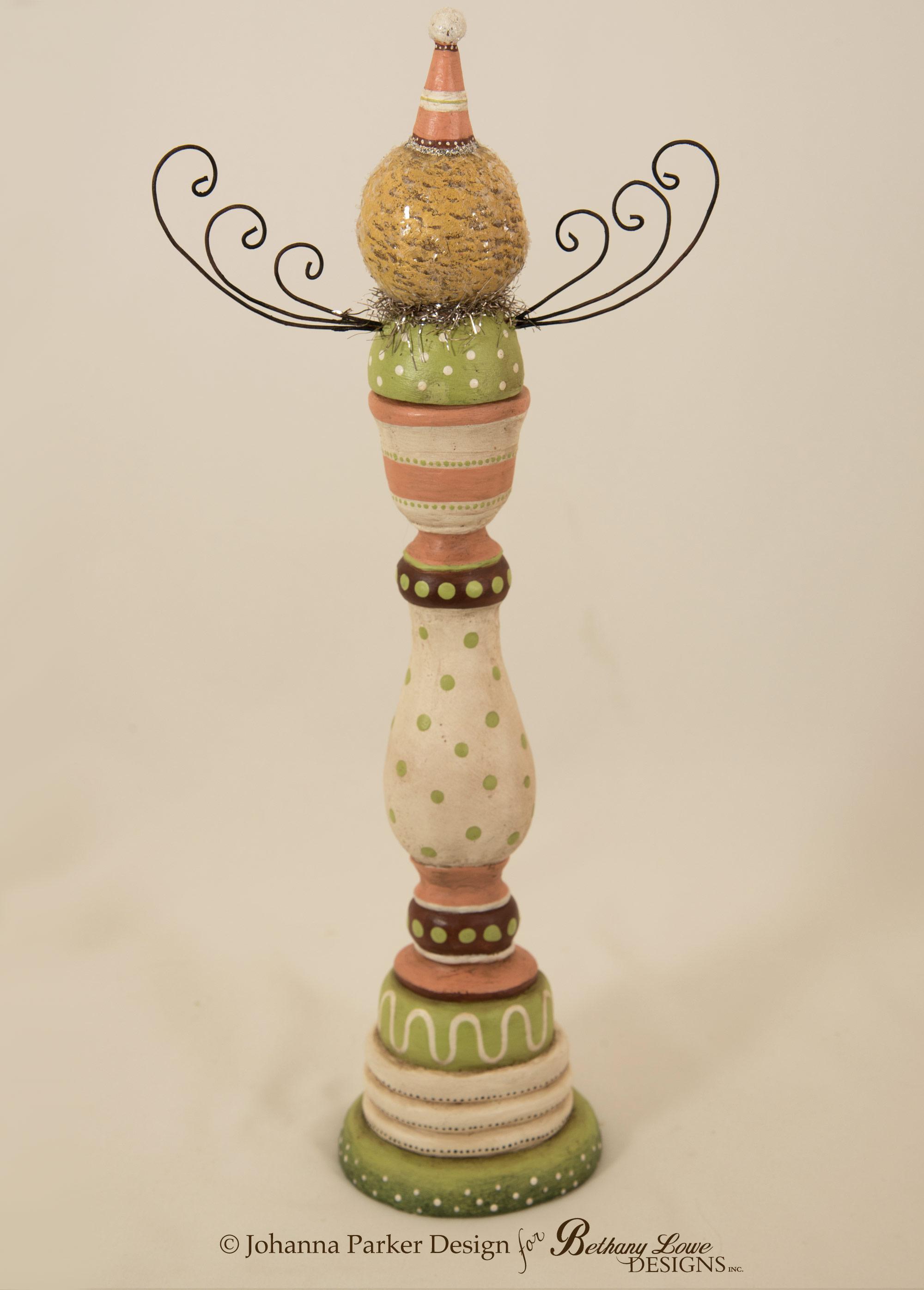Candlestick-Chick-tall-2.jpg