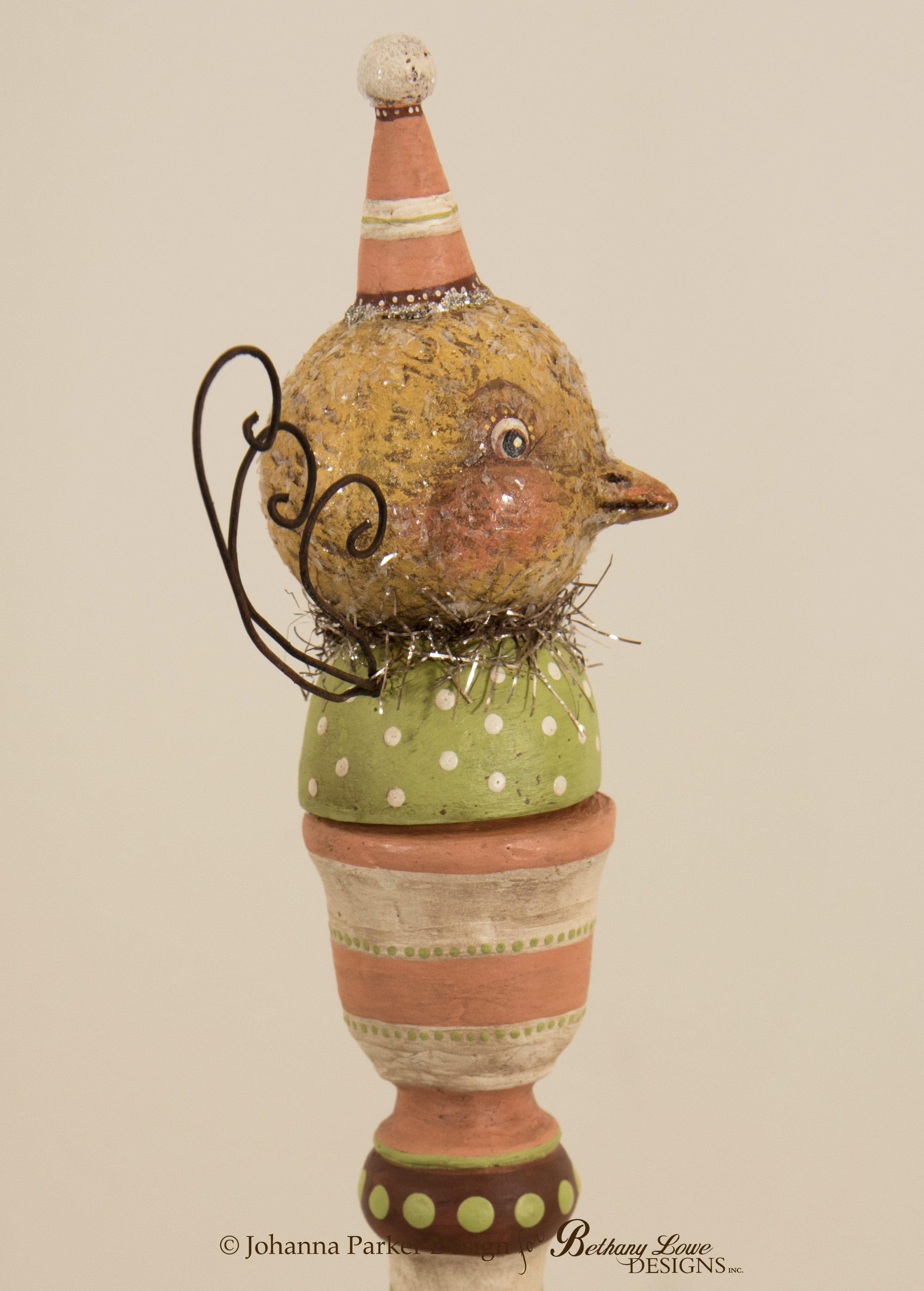 Candlestick-Chick-tall-3.jpg