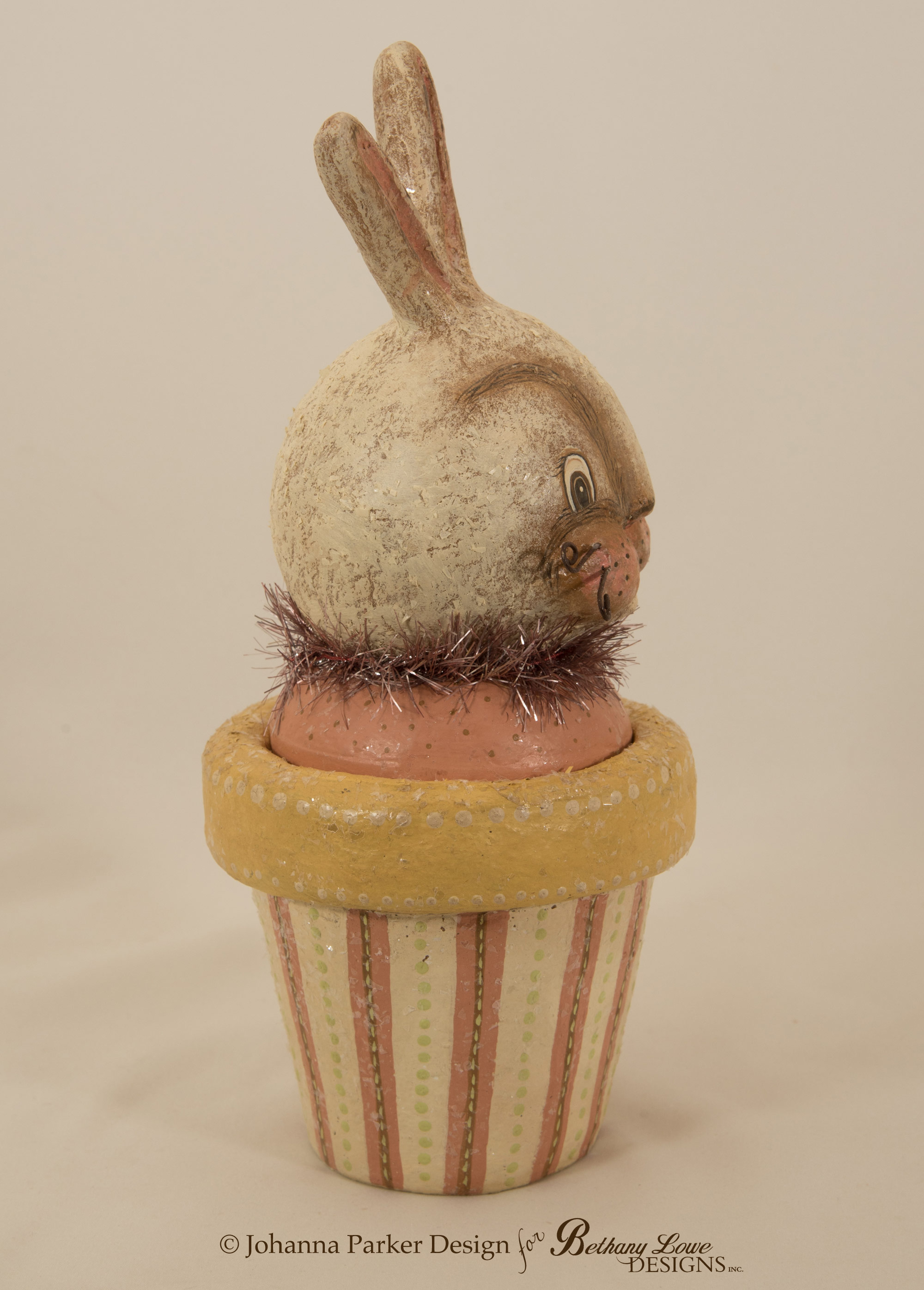 Bunny-Candy-Container-4.jpg