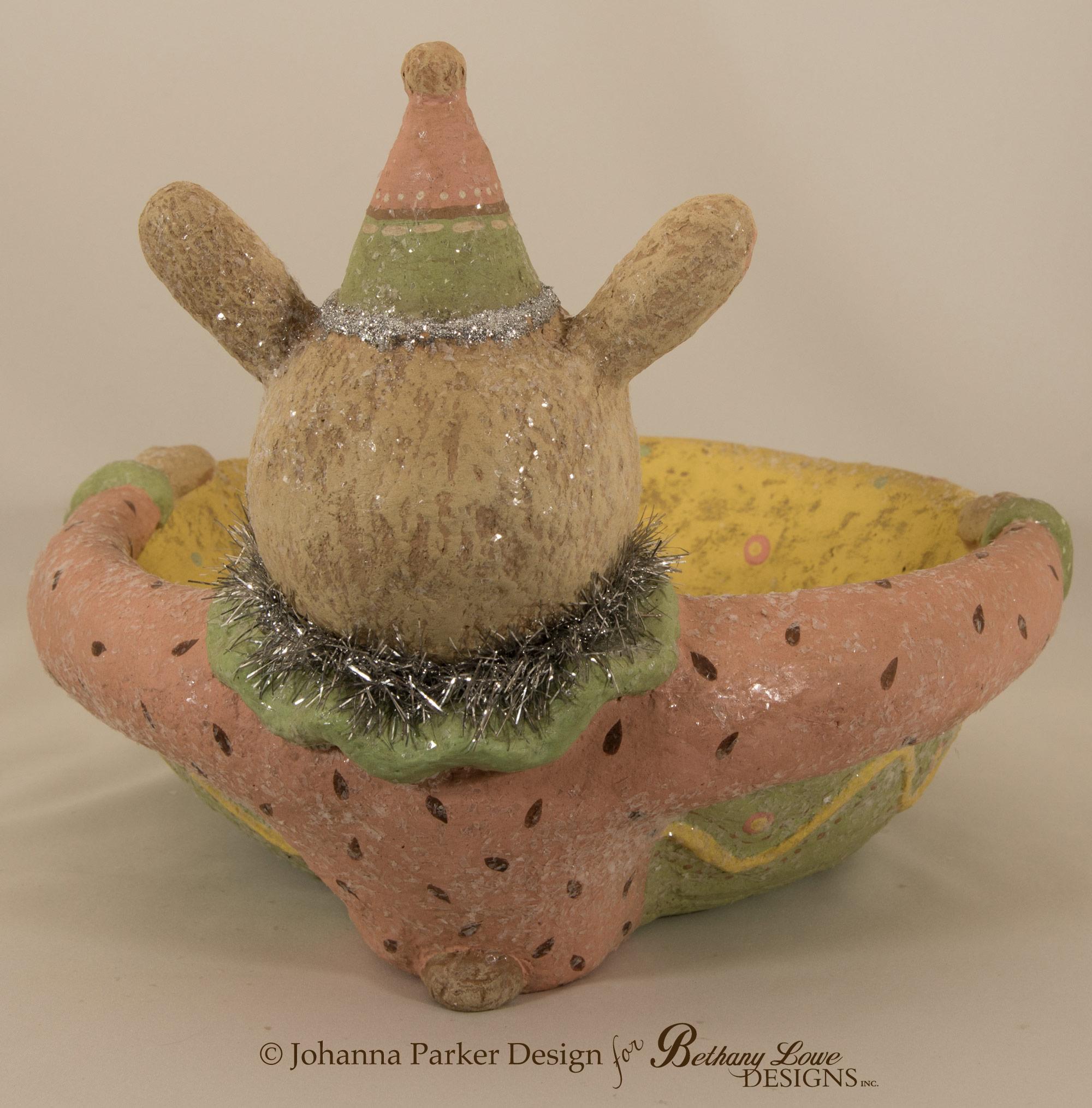 Bunny-Bowl-3.jpg