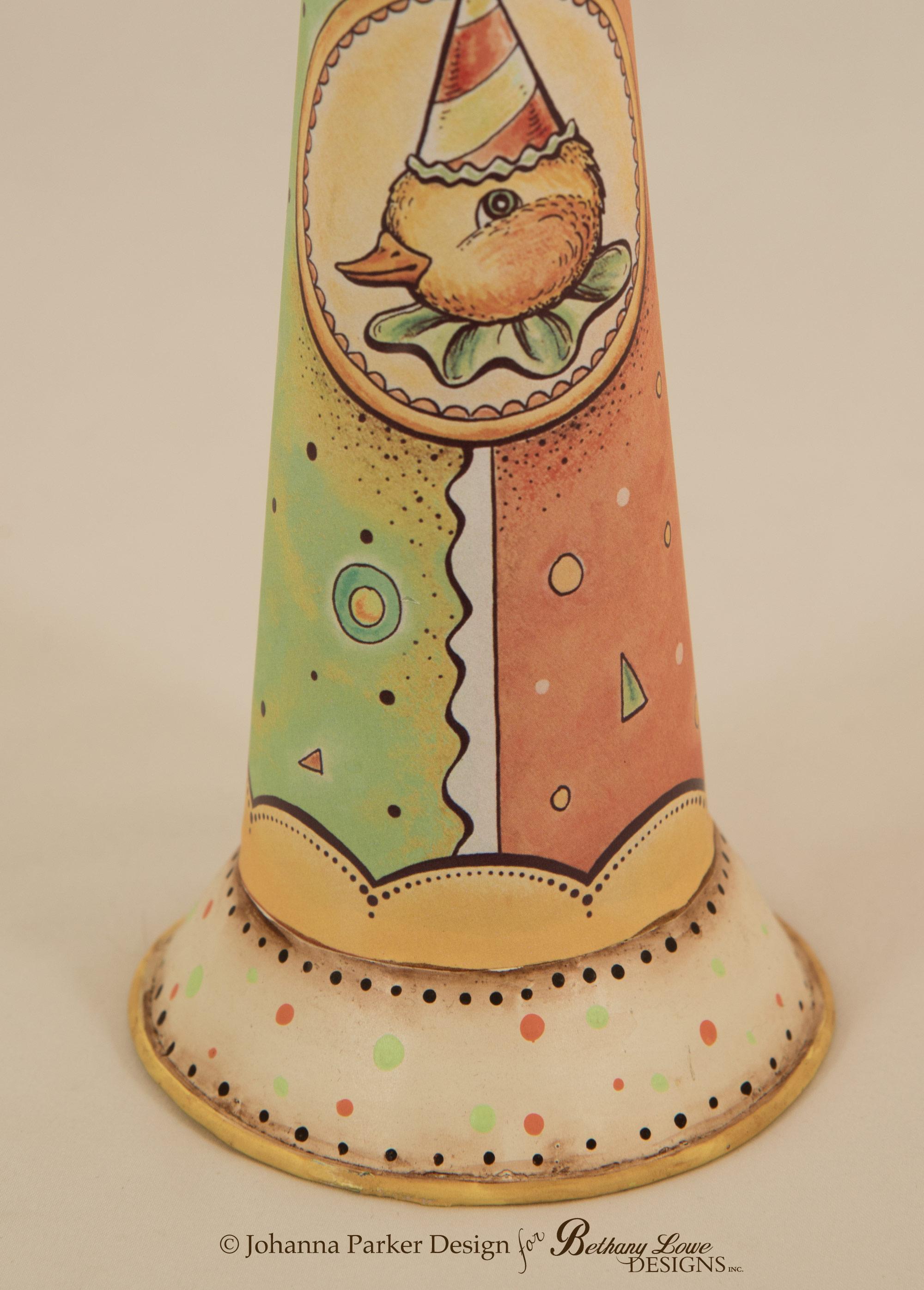 Chick-Horn-1.jpg