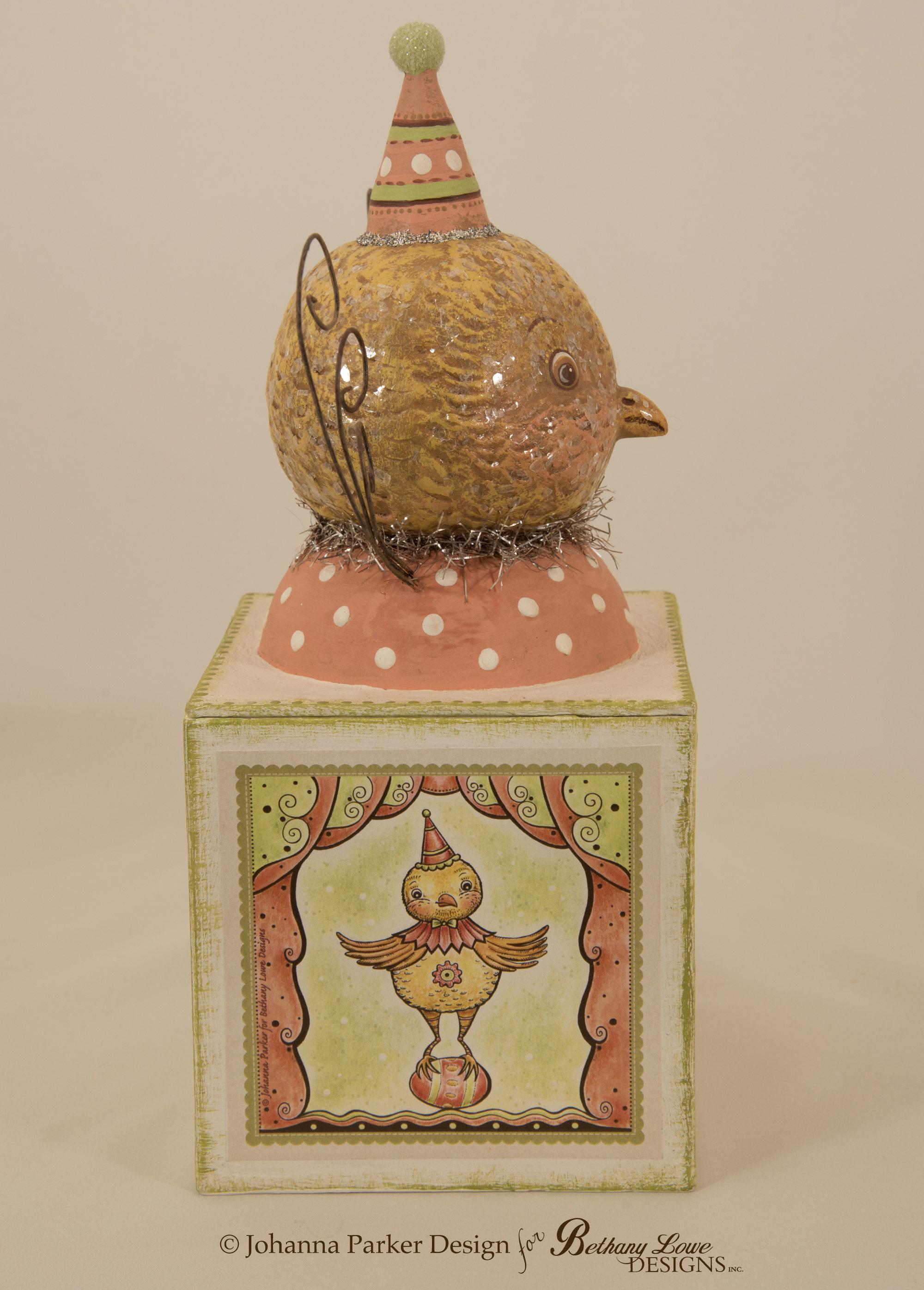 Chick-Box-3.jpg