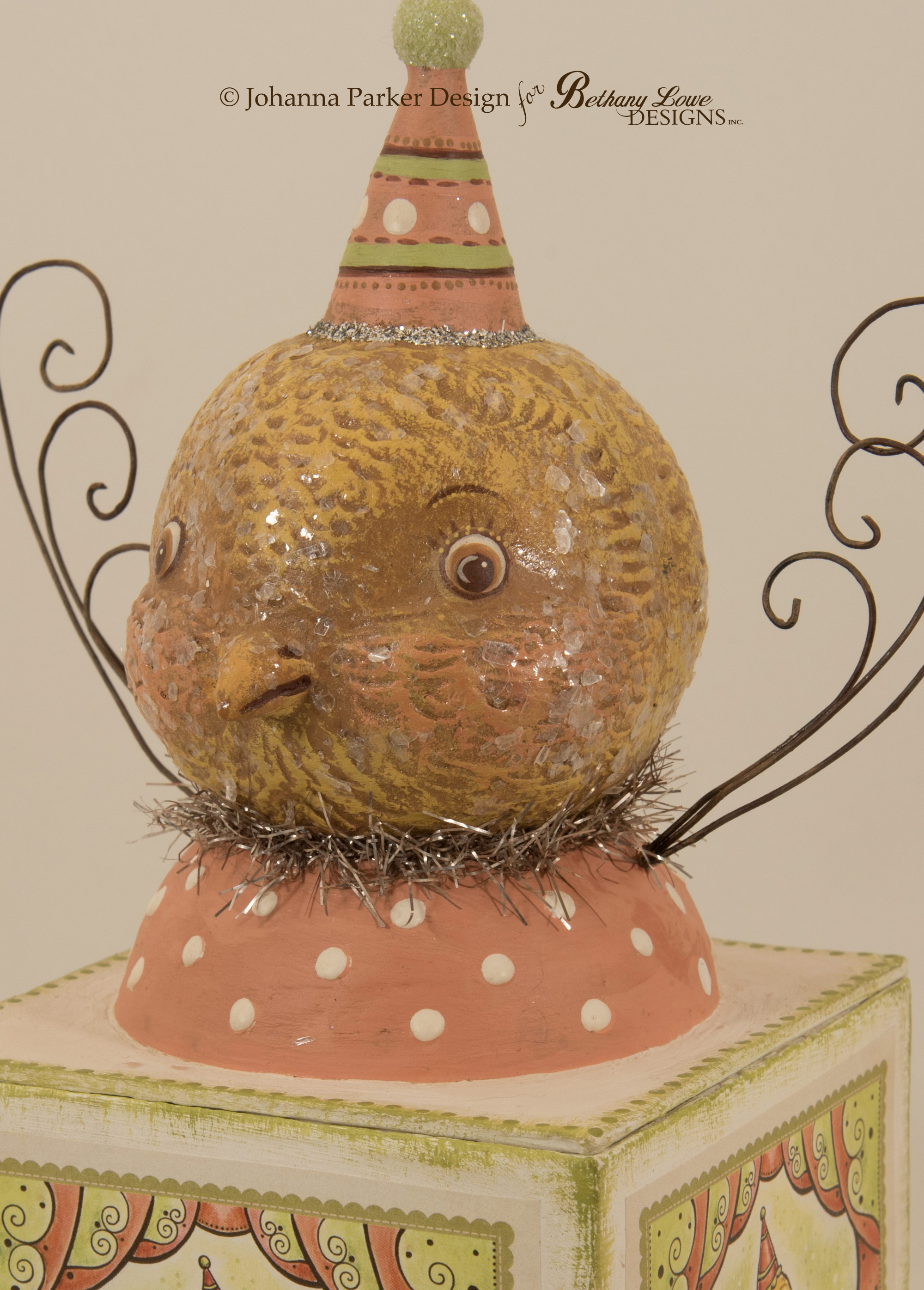 Chick-Box-2.jpg