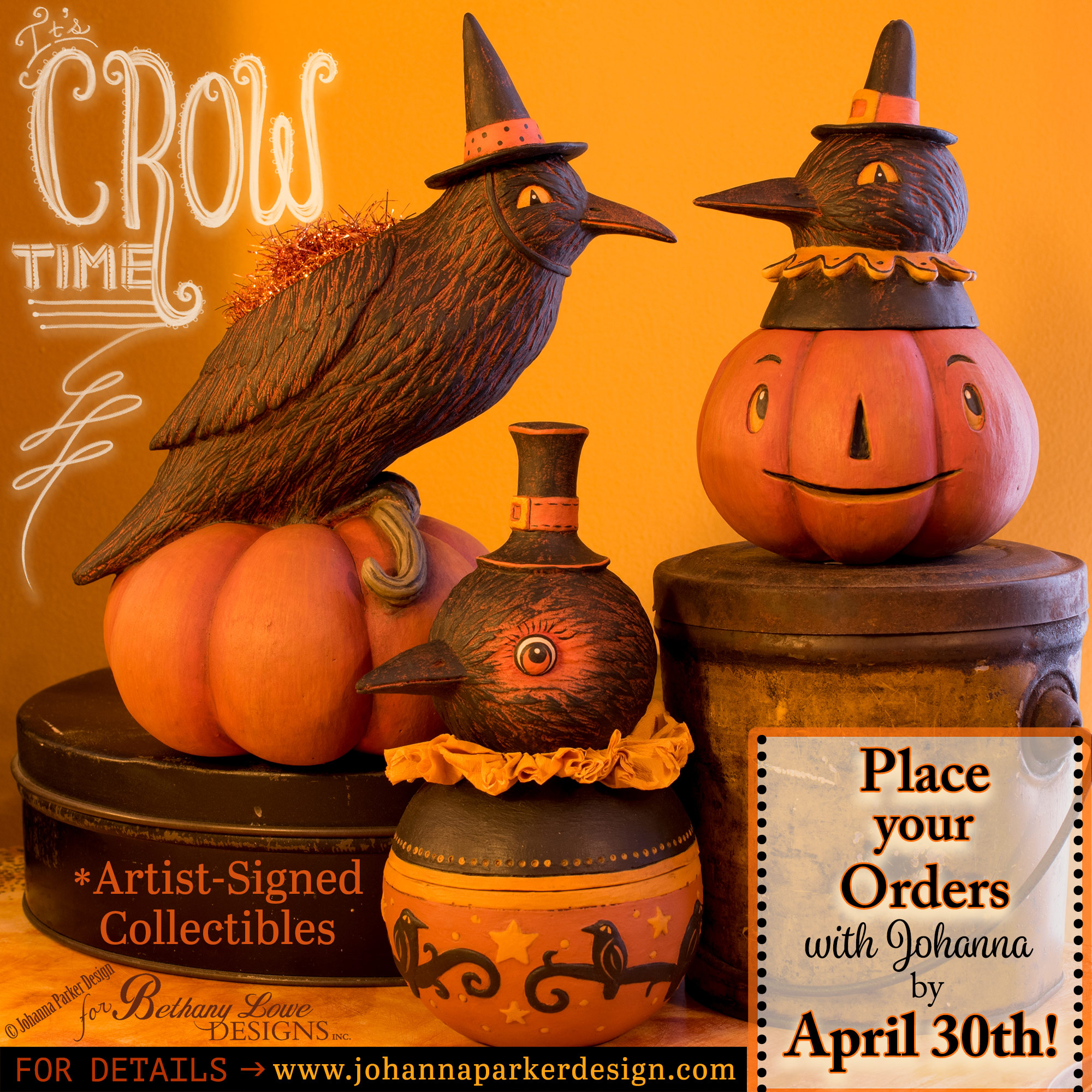 It's-Crow-Time-Johanna-Parker-Halloween.jpg