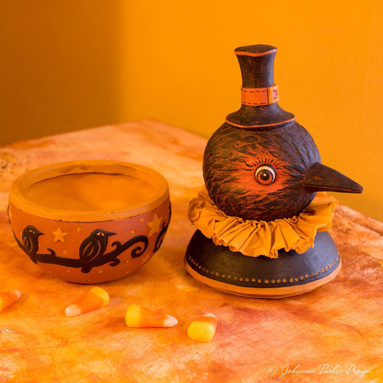 Harvest-Crow-Candy-Bowl-5.jpg