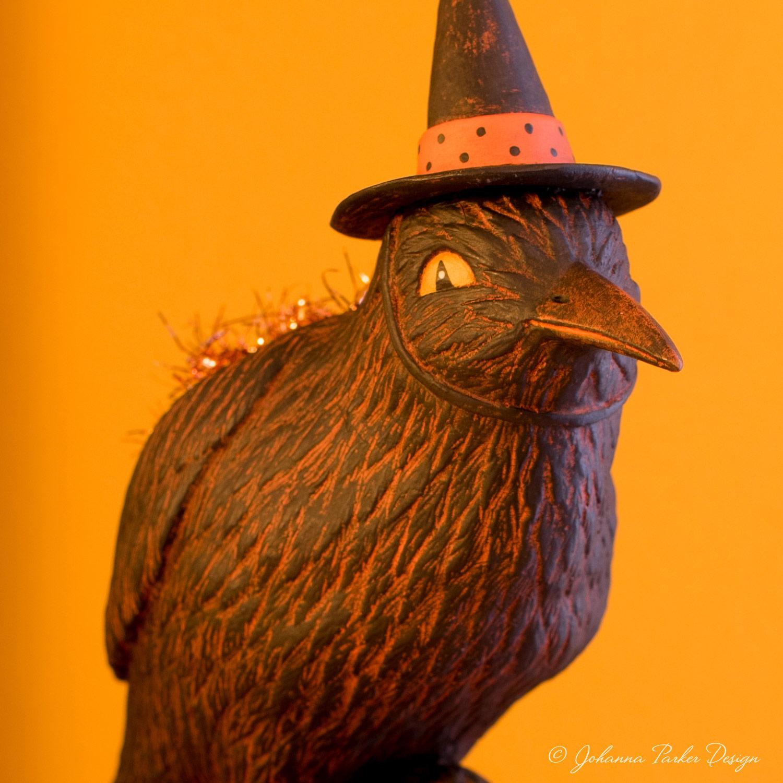 Perched-Pumpkin-Crow-2.jpg