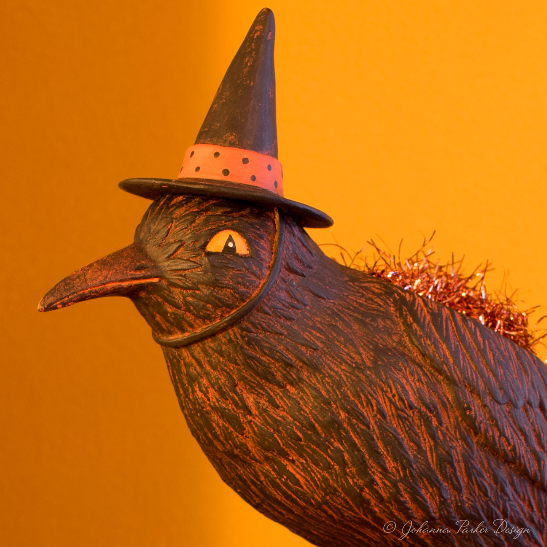 Perched-Pumpkin-Crow-4.jpg