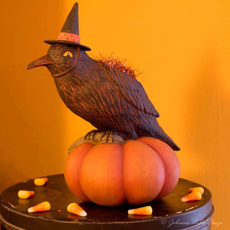 Perched-Pumpkin-Crow-5.jpg