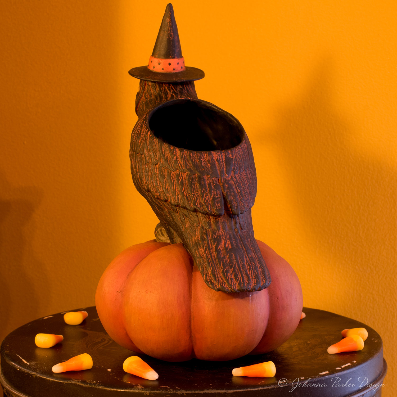 Perched-Pumpkin-Crow-6.jpg
