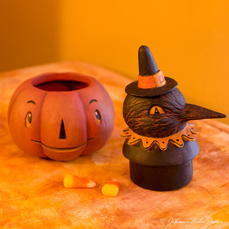 Pumpkin-Crow-Bowl-3.jpg