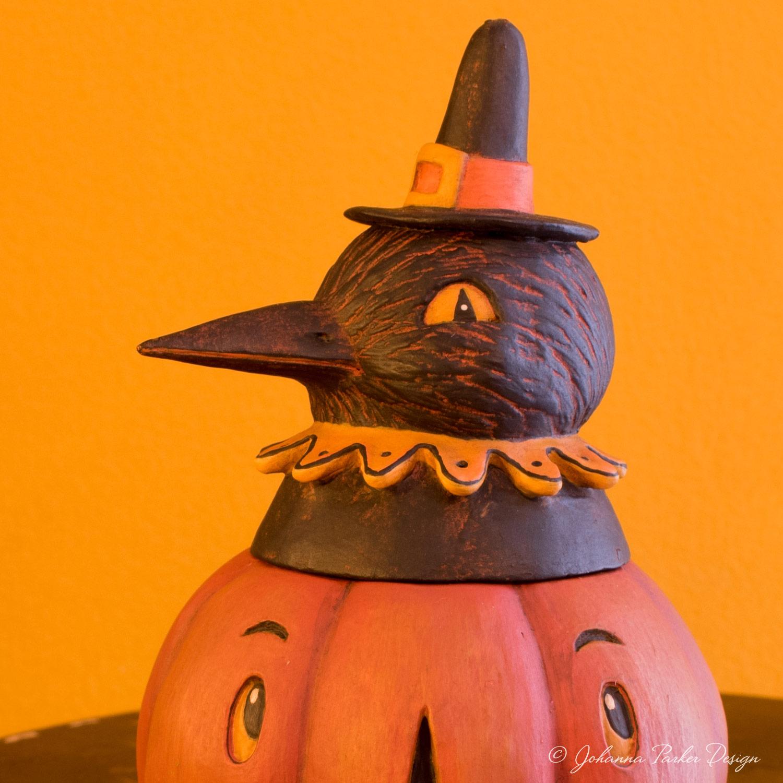 Pumpkin-Crow-Bowl-5.jpg
