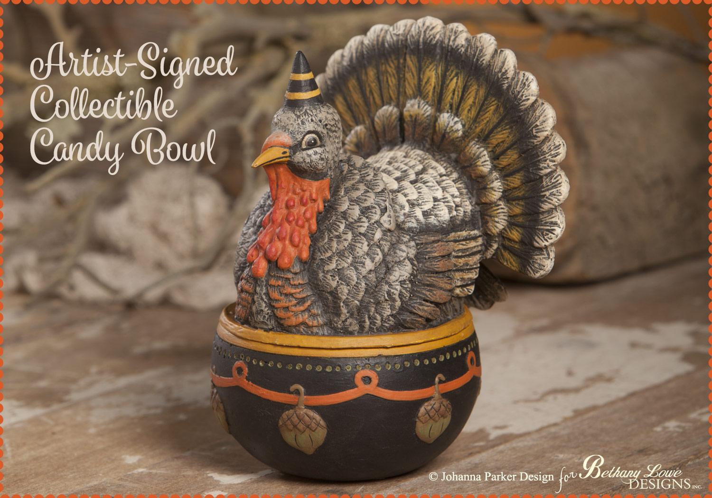 Acorn-Turkey-Candy-Bowl-Johanna-Parker.jpg