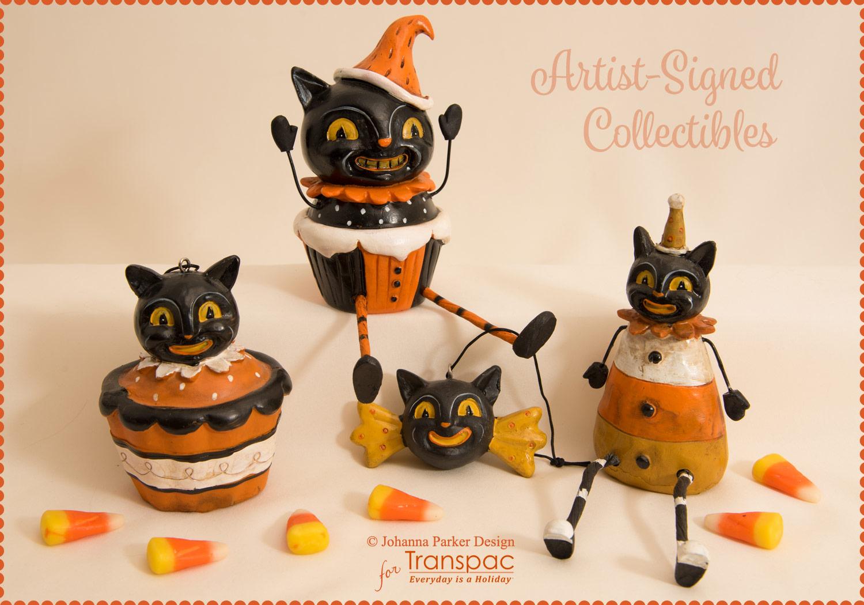 Sweet-Kitty-Set-Johanna-Parker-Halloween.jpg
