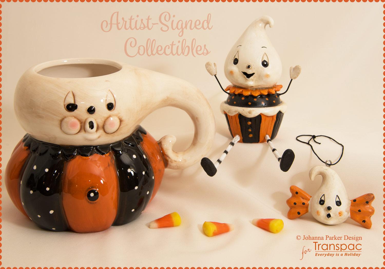 Sweet-Spirits-Set-Johanna-Parker-Halloween.jpg