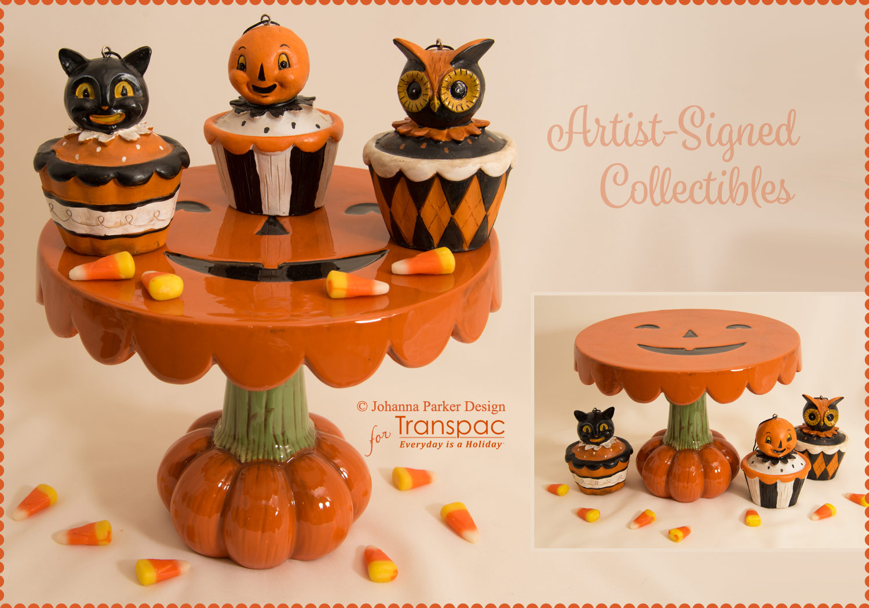 Jolly-Pedestal-Cupcakes-Johanna-Parker-Halloween.jpg