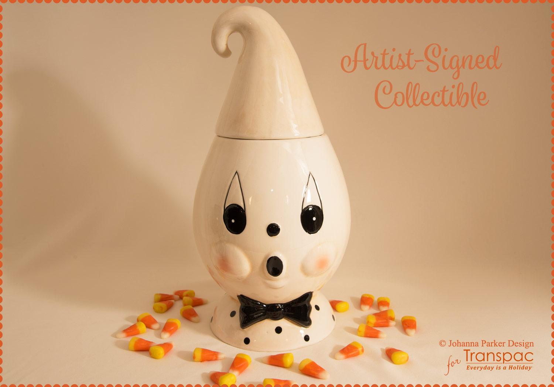 Ghost-Cookie-Jar-Johanna-Parker-Halloween.jpg