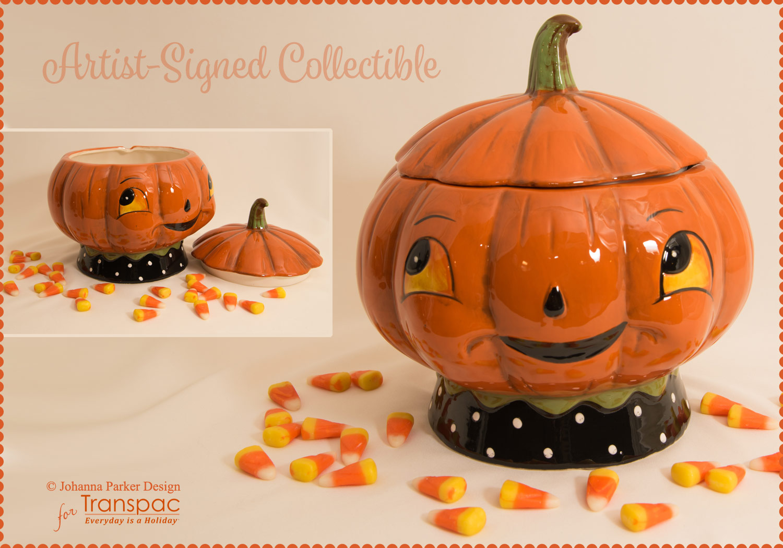 Jackie-Sugar-Cookie-Jar-Johanna-Parker-Halloween.jpg