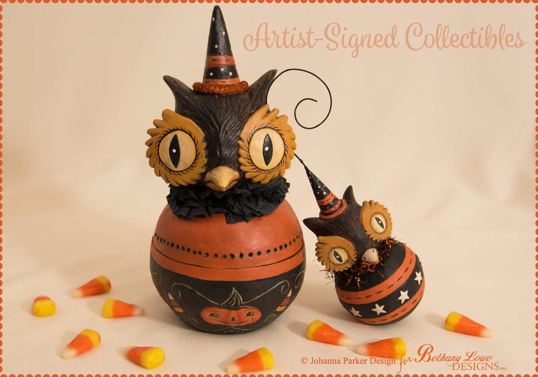Double-Hoot-Pair-Johanna-Parker-Halloween.jpg