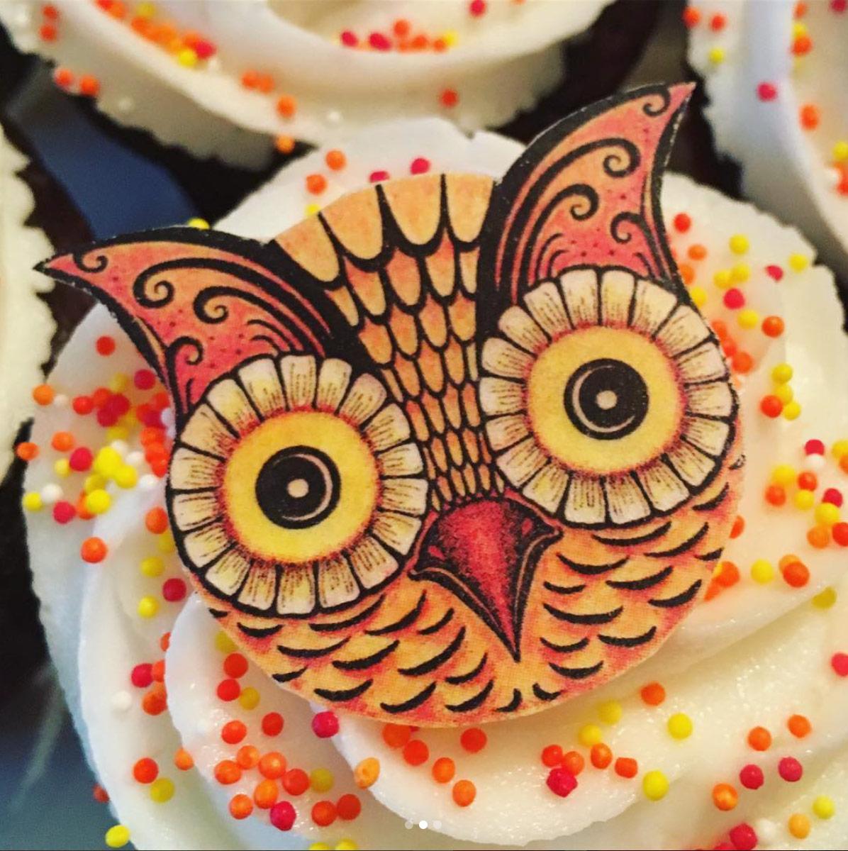Owl-Johanna-Parker-Fancy-Flours-Cupcake.jpg