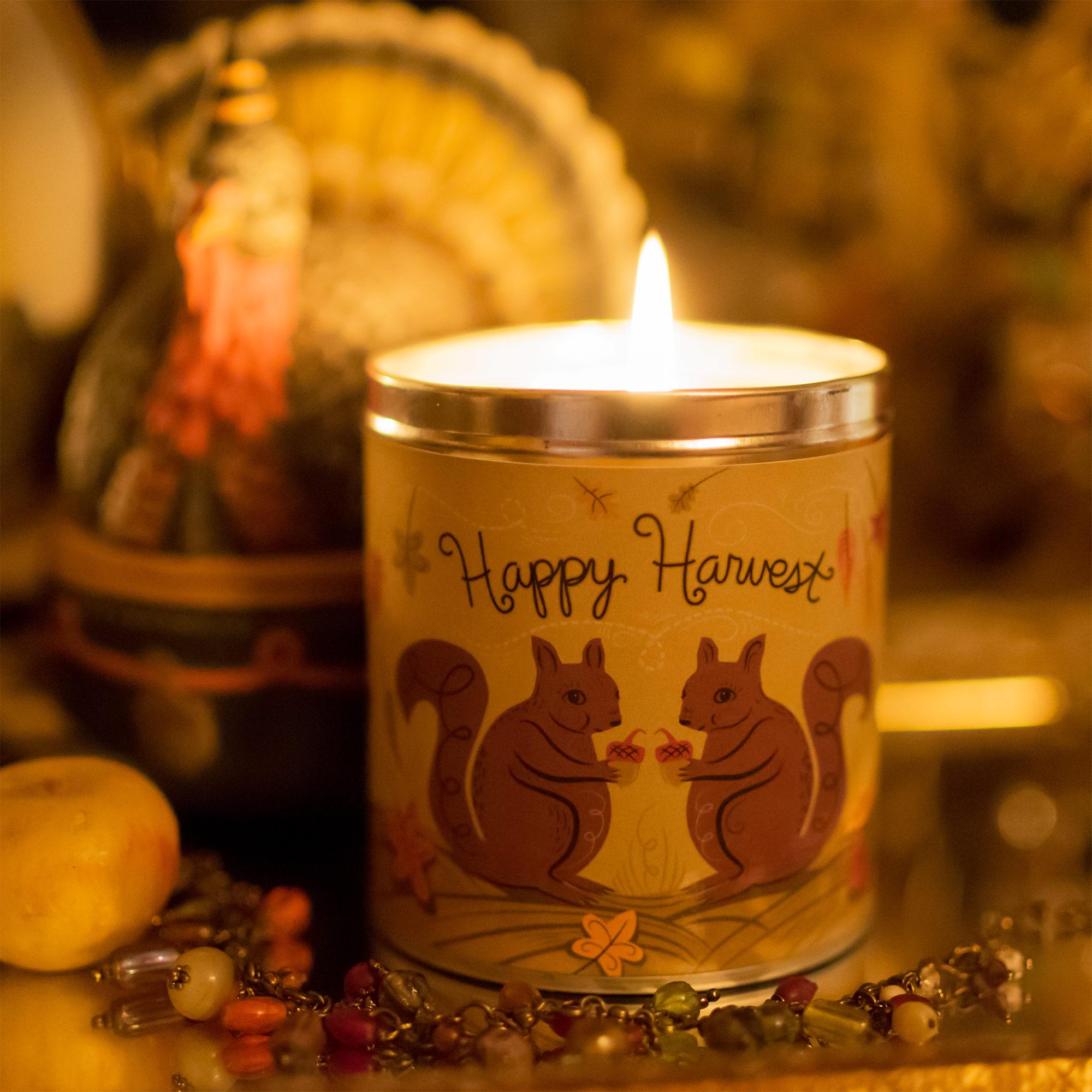 Aunt-Sadies-Happy-Harvest-Squirrel-Candle-Johanna-Parker.jpg