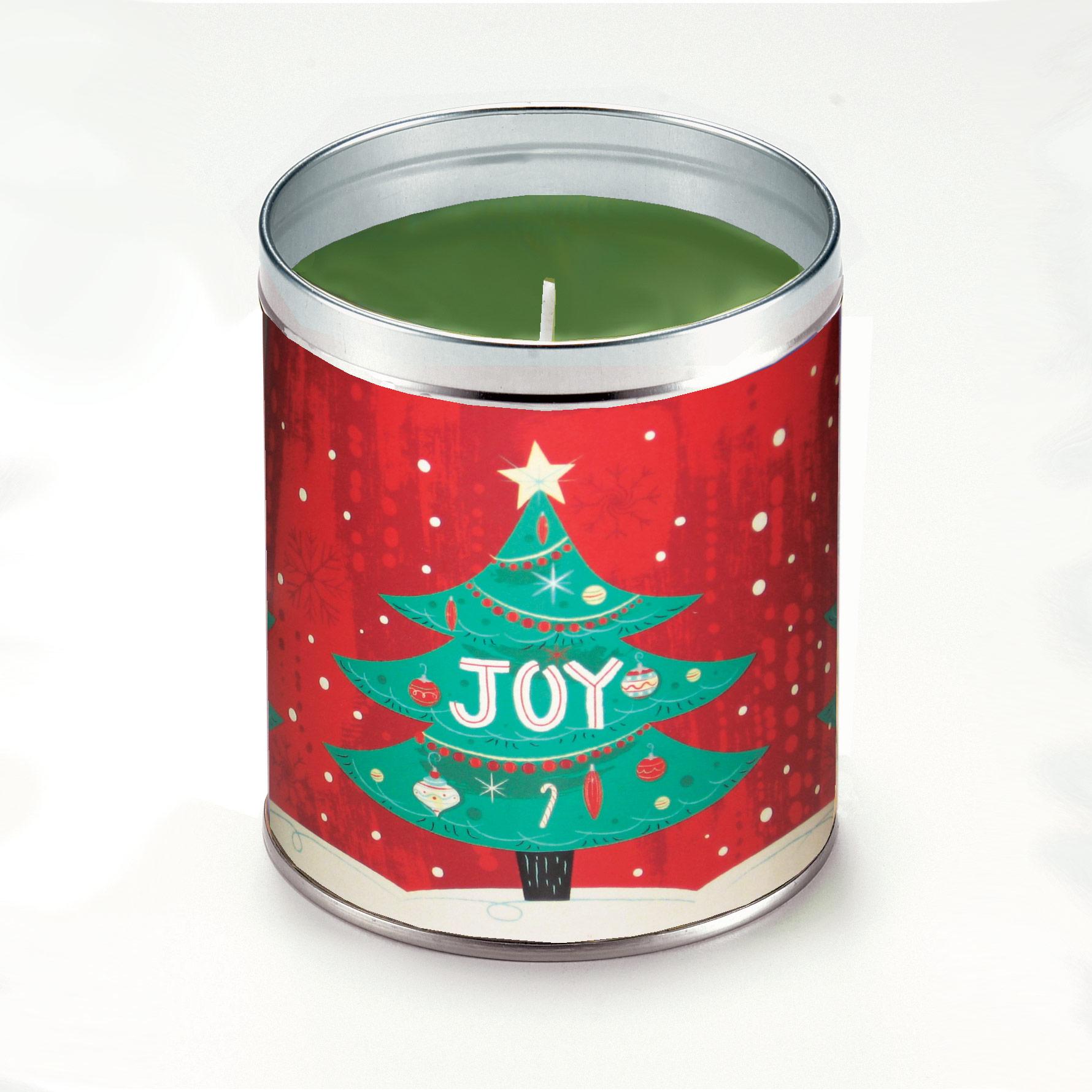 Aunt-Sadies-Johanna-Parker-joy-trees-candle.jpg