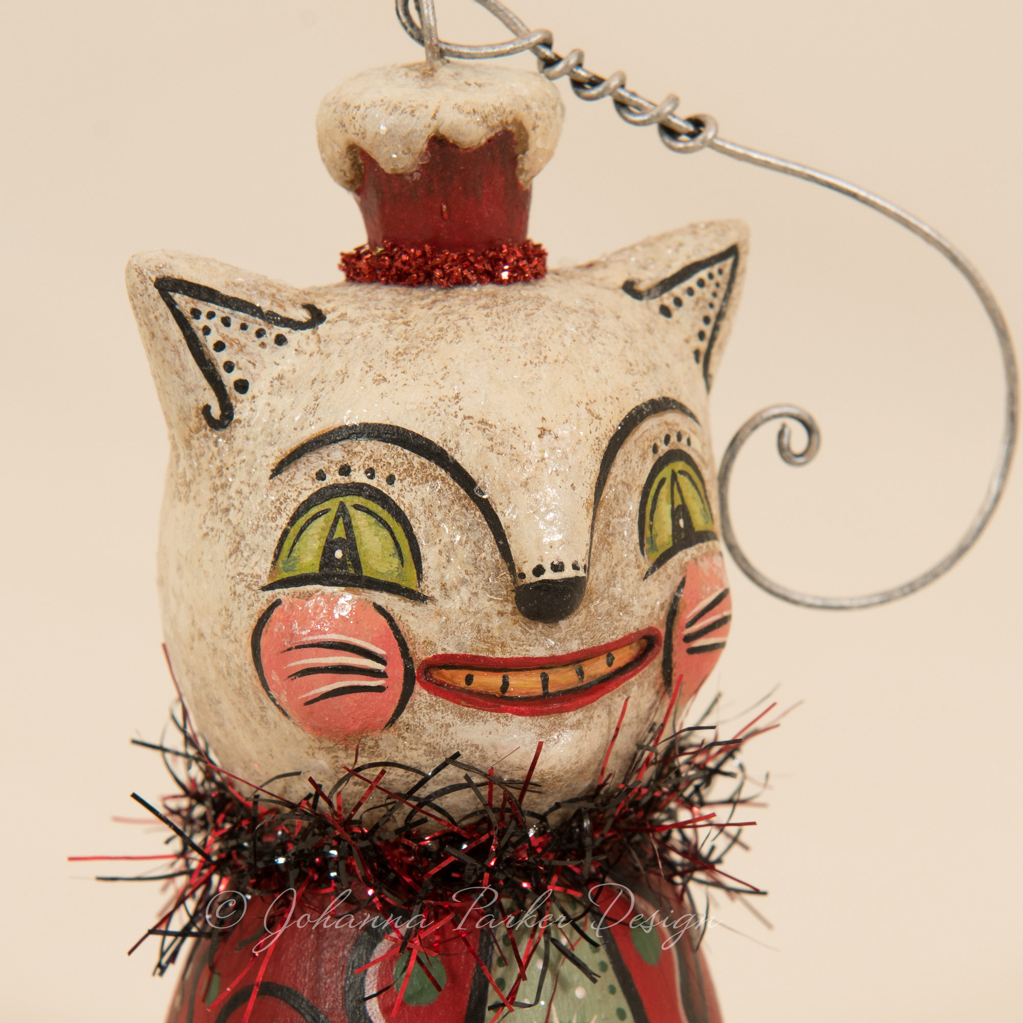 Johanna-Parker-Frosty-Grinning-Cat-Bell-Ornament-2.jpg