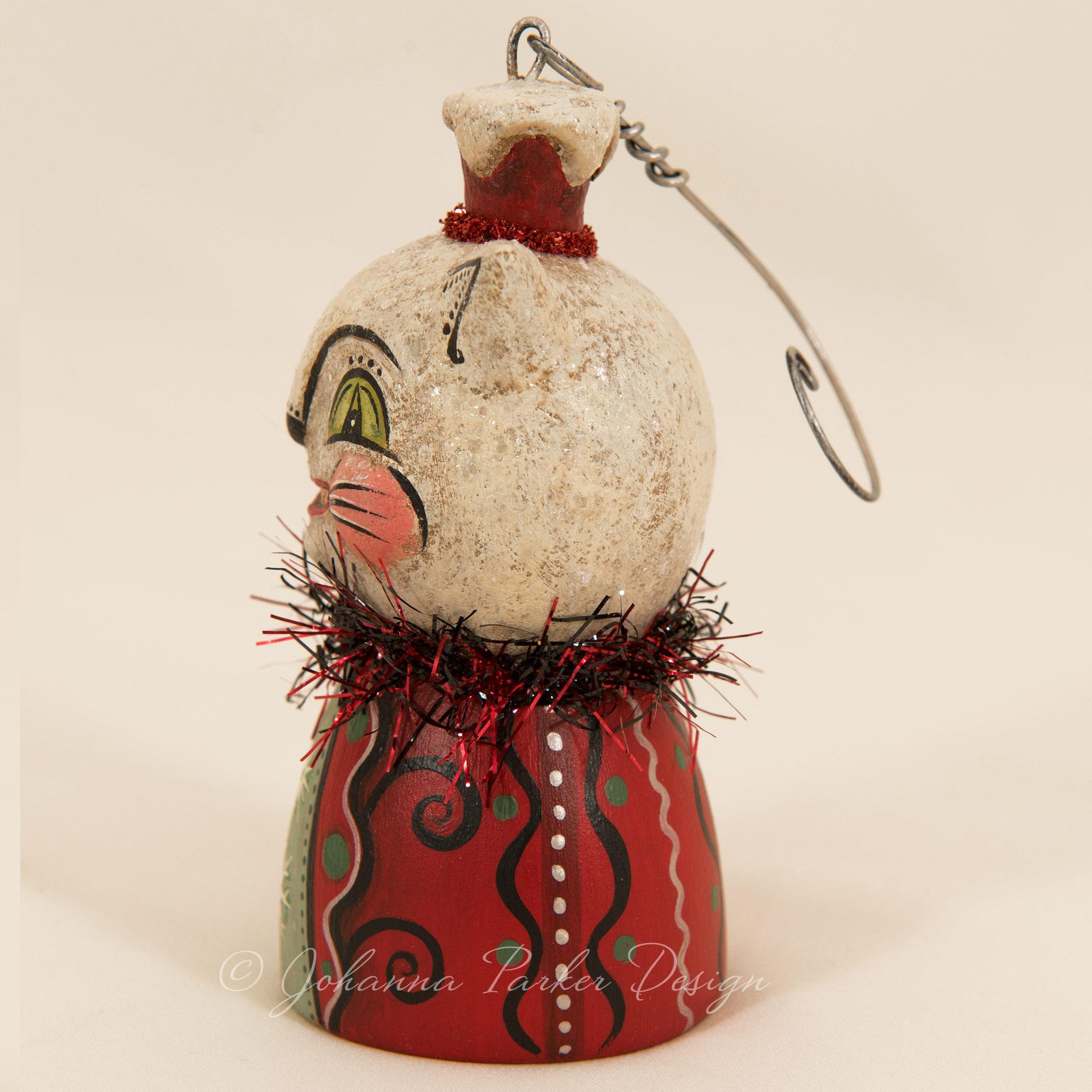 Johanna-Parker-Frosty-Grinning-Cat-Bell-Ornament-7.jpg