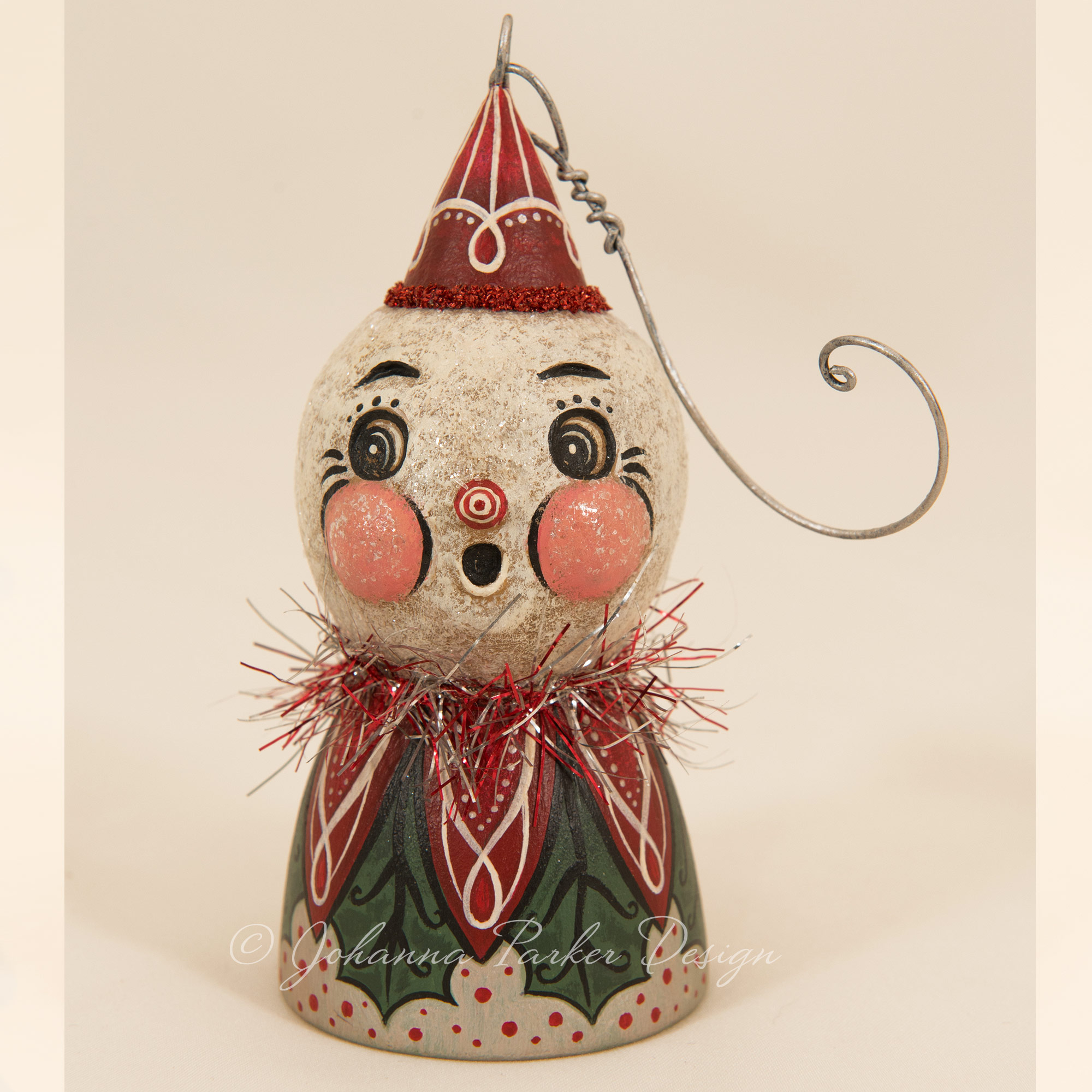Johanna-Parker-Holly-Snowman-Bell-Ornament-1.jpg