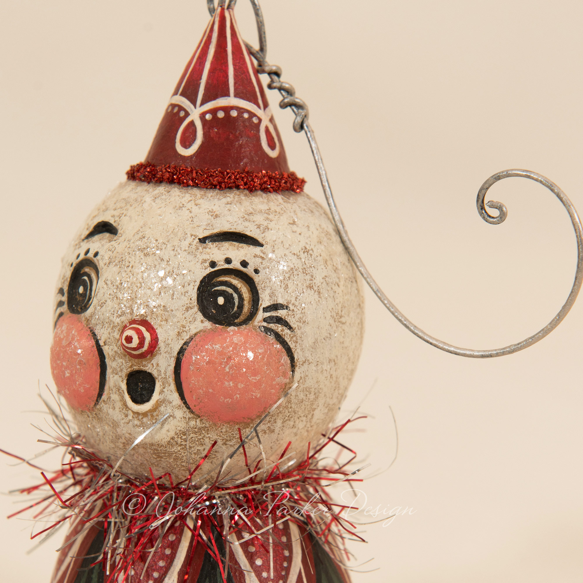 Johanna-Parker-Holly-Snowman-Bell-Ornament-6.jpg