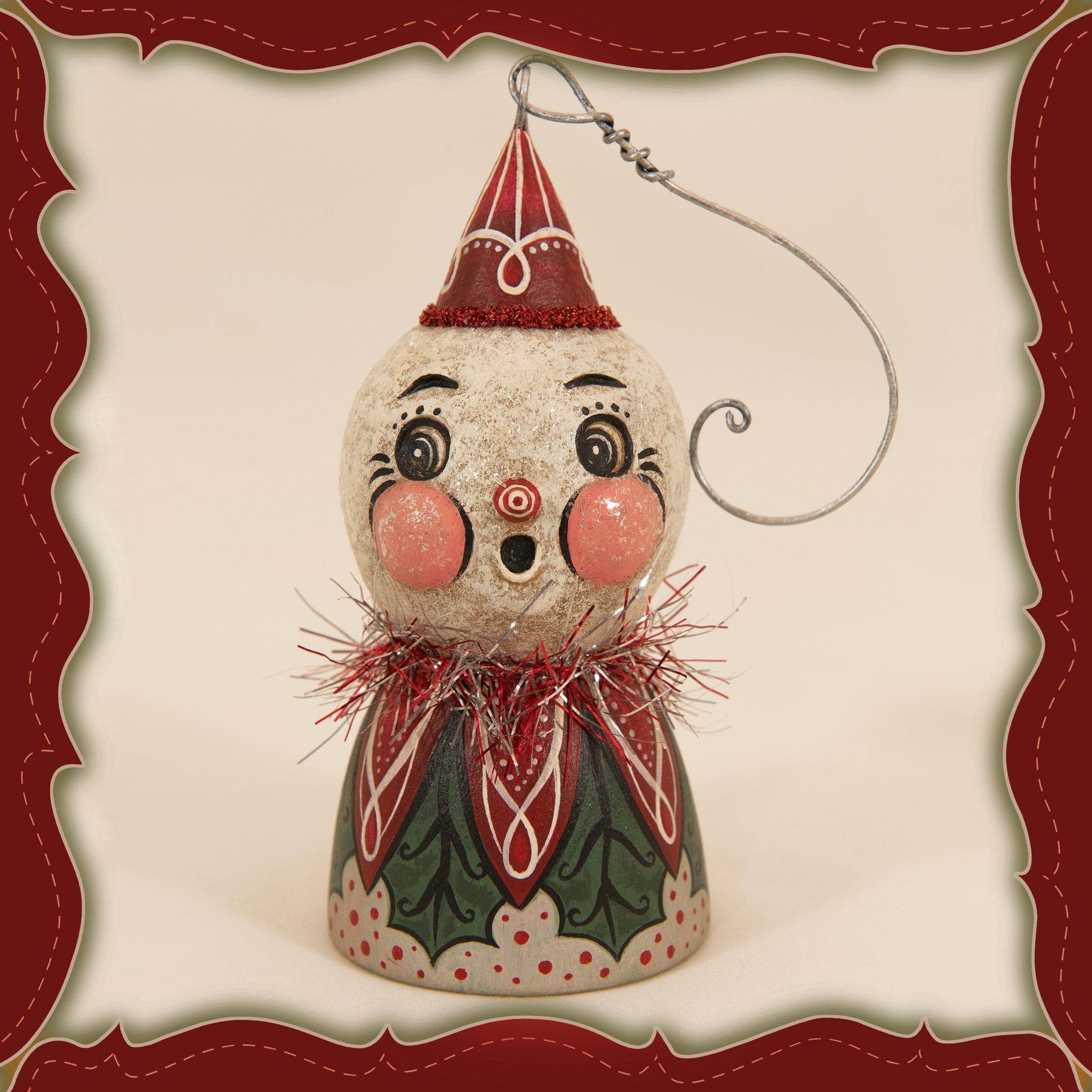 Johanna-Parker-Holly-Snowman-Bell-Ornament-Frame.jpg