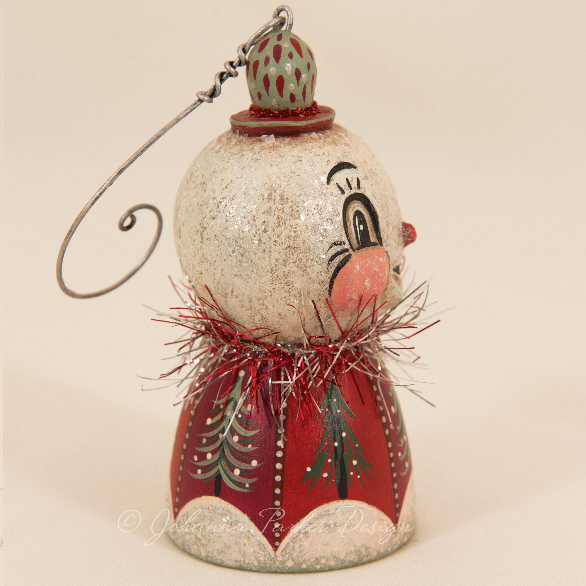 Johanna-Parker-Woodland-Snowman-Bell-Ornament-3.jpg