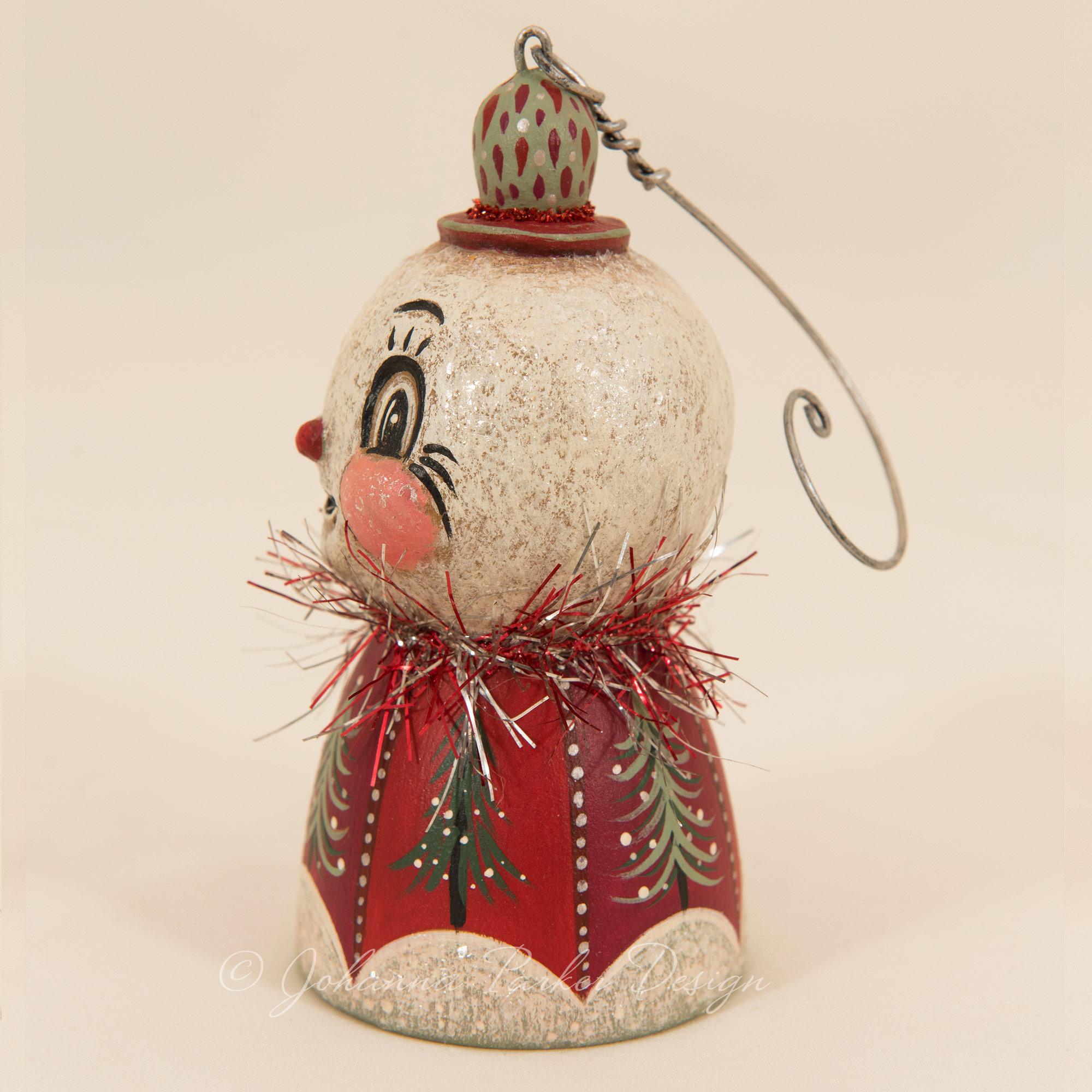 Johanna-Parker-Woodland-Snowman-Bell-Ornament-5.jpg