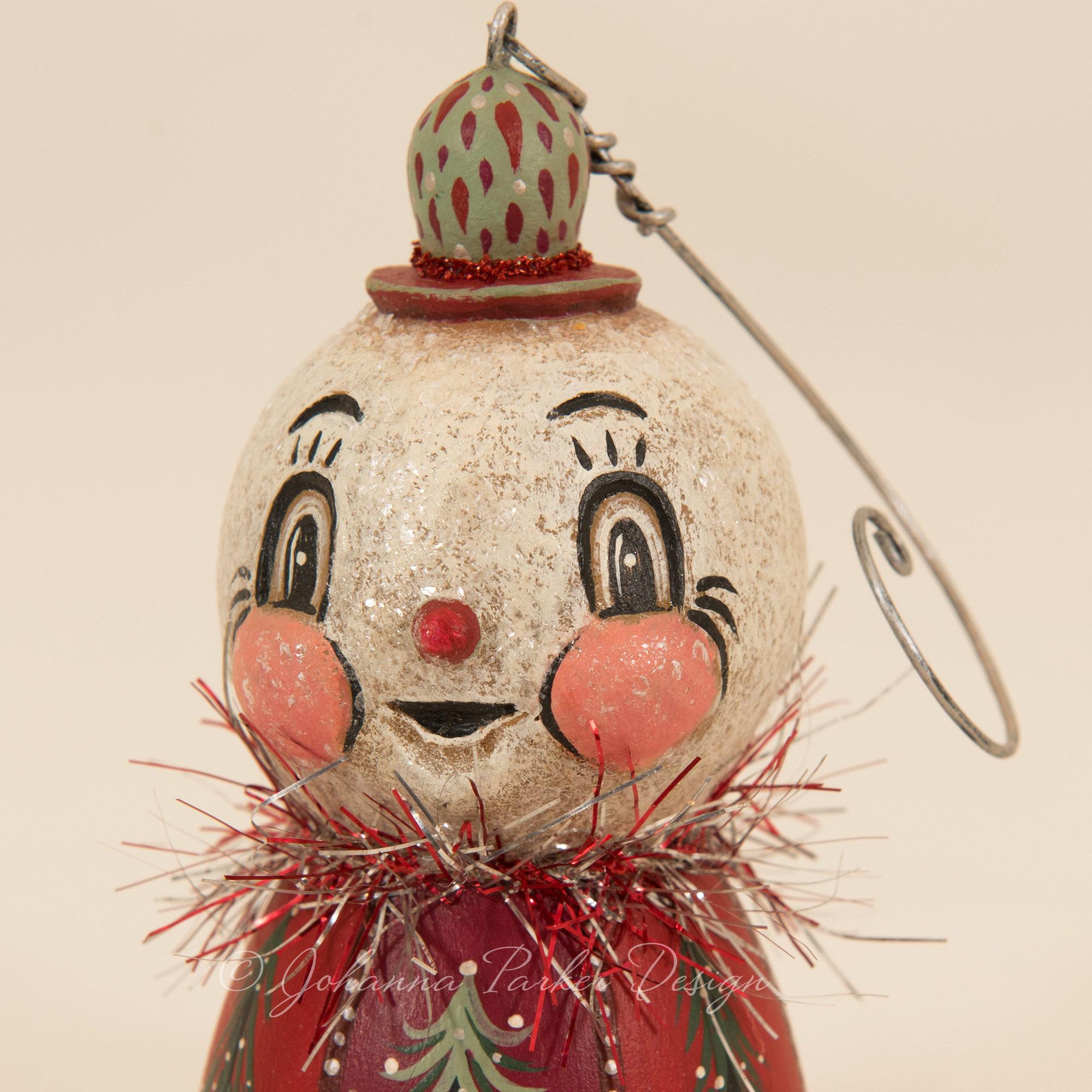 Johanna-Parker-Woodland-Snowman-Bell-Ornament-6.jpg