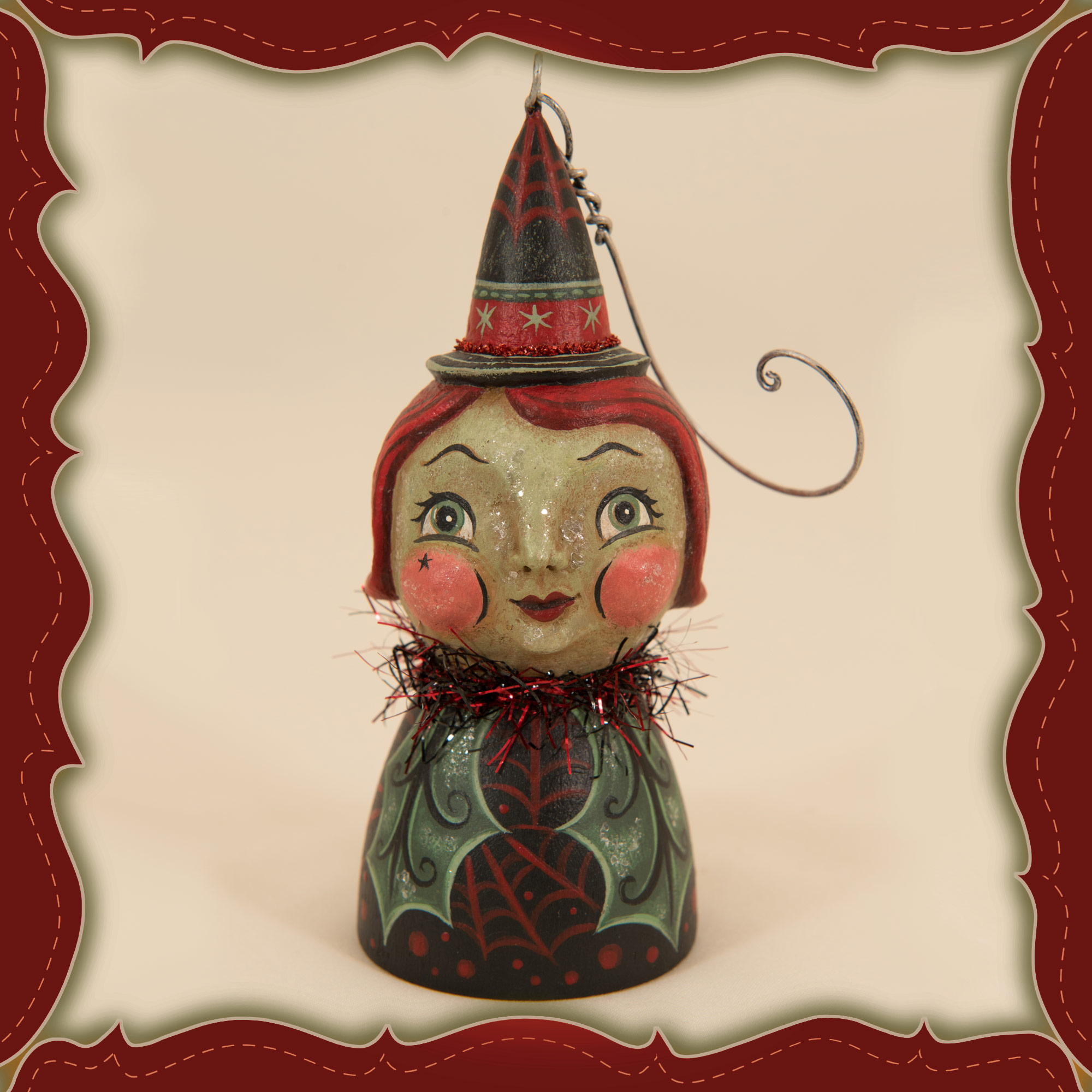 Holly-Witch-Bell-Ornament-Frame.jpg