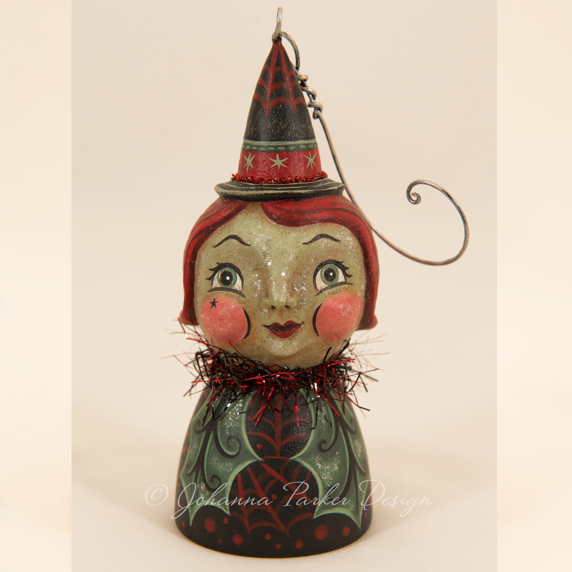 Johanna-Parker-Holly-Witch-Bell-Ornament-1.jpg