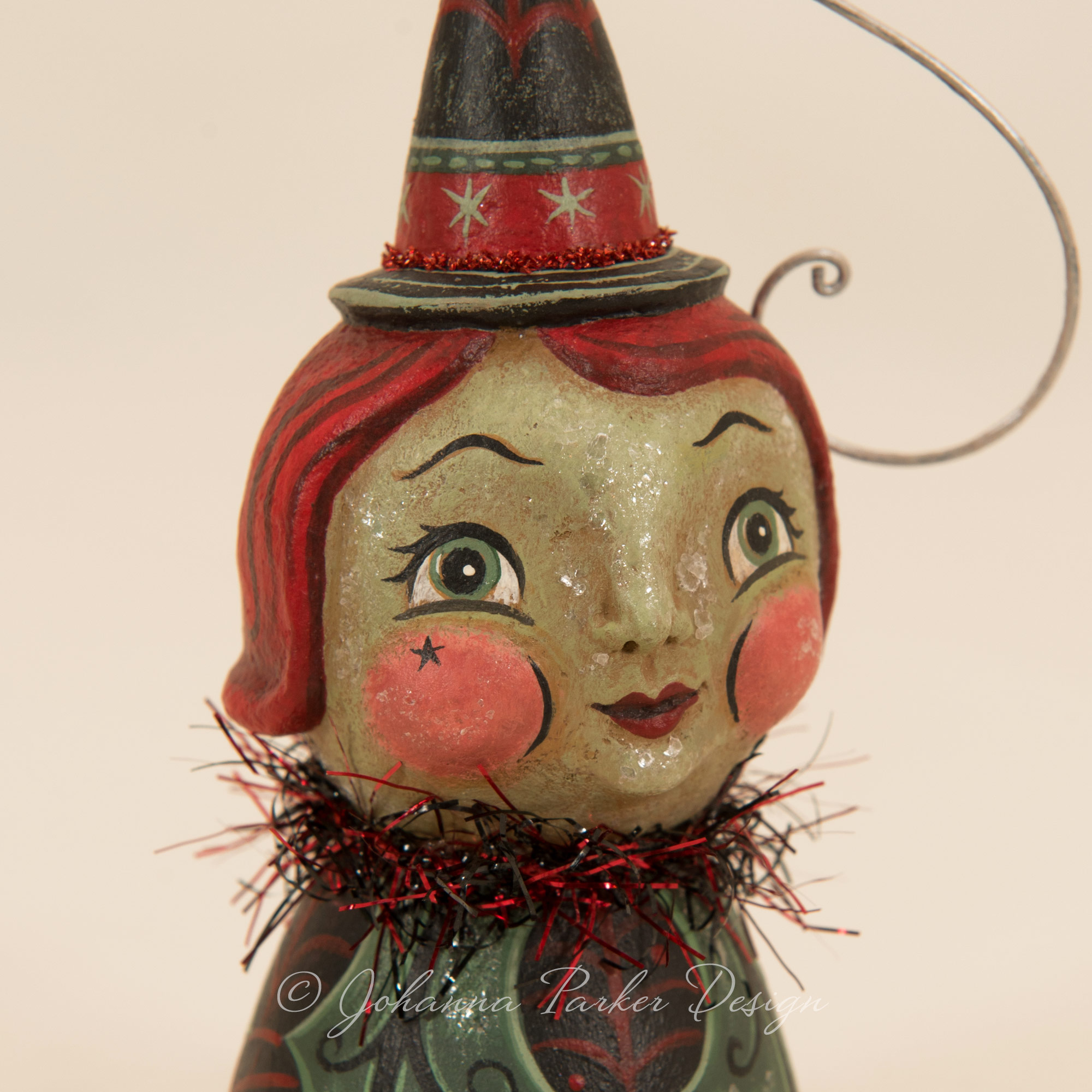 Johanna-Parker-Holly-Witch-Bell-Ornament-2.jpg