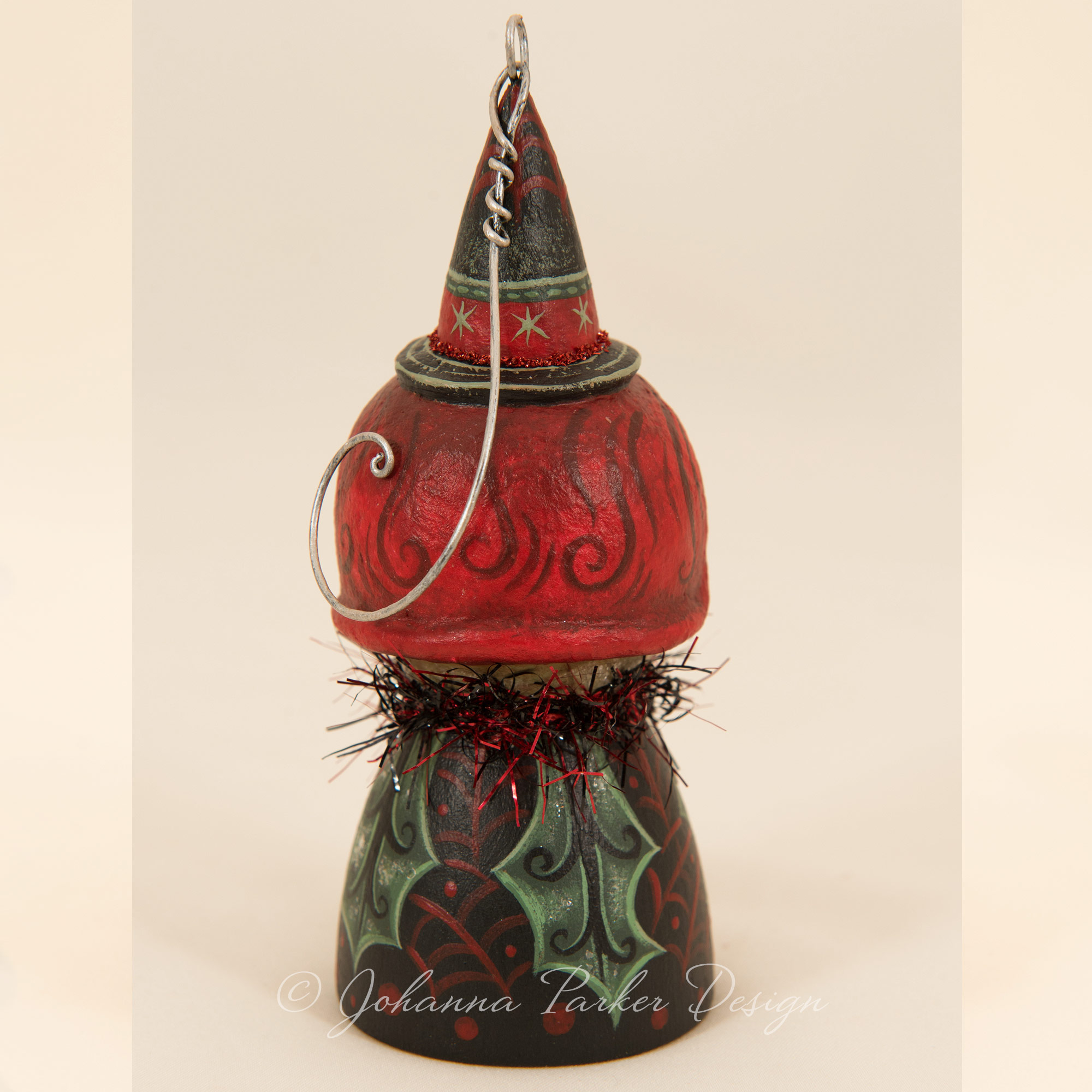 Johanna-Parker-Holly-Witch-Bell-Ornament-4.jpg