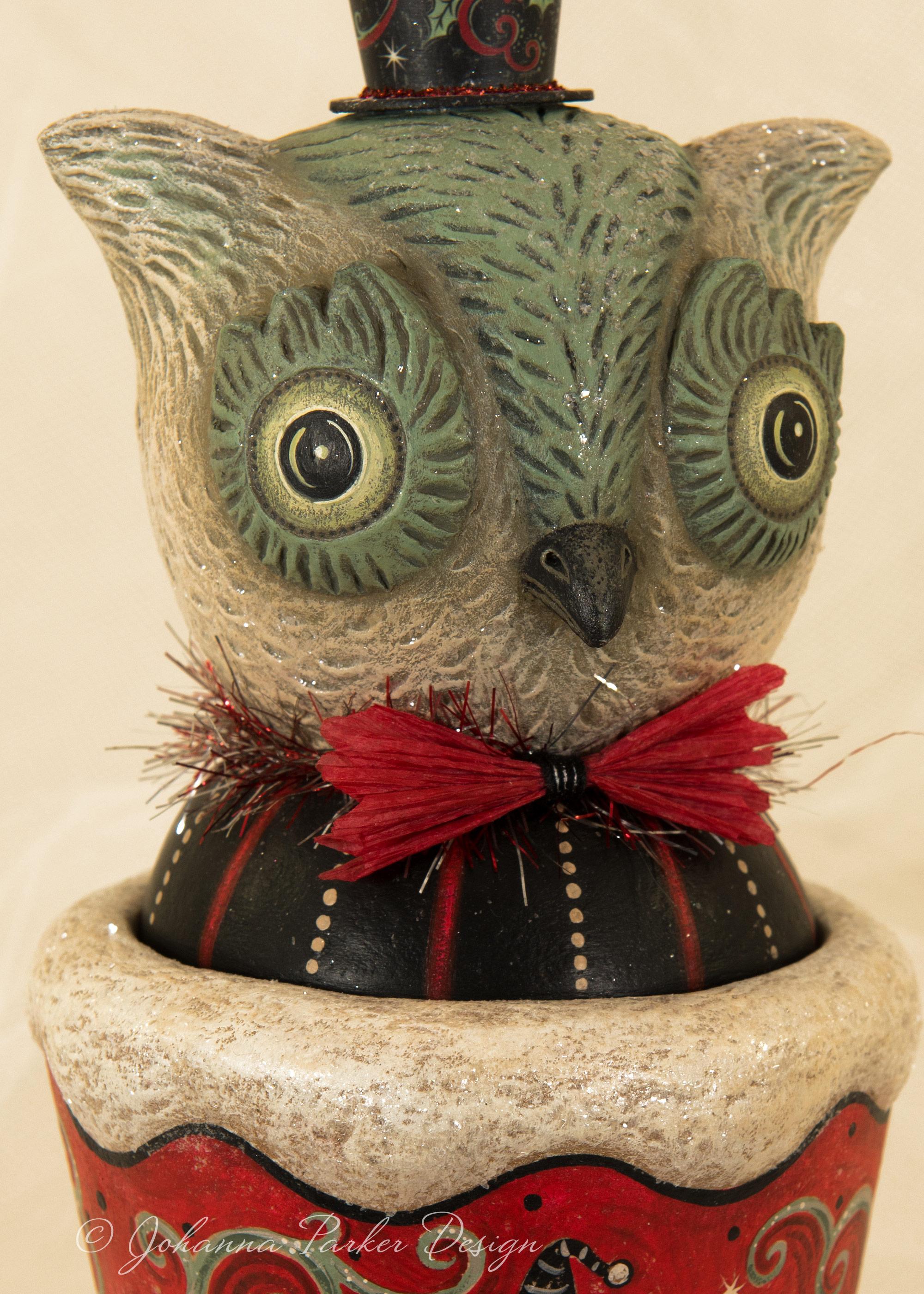 Johanna-Parker-Arthur-Owl-Merriwinter-2.jpg