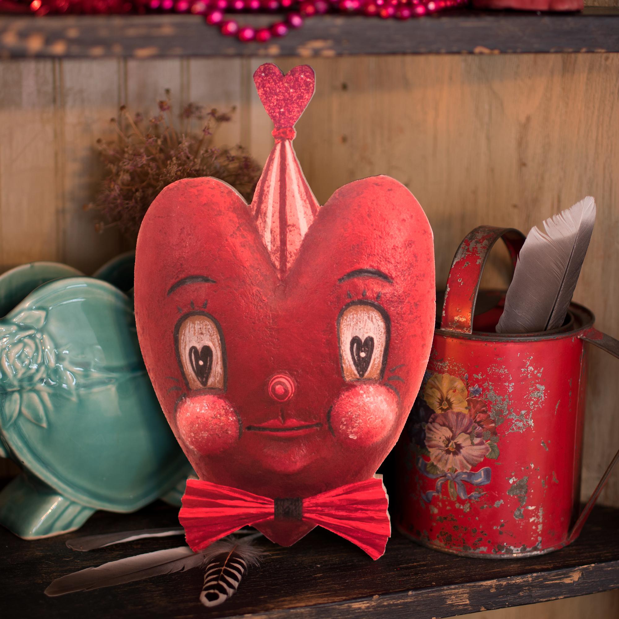 JPD Partners in Craft * The Sawmill Shop + Johanna Parker Design * Artist Collaboration