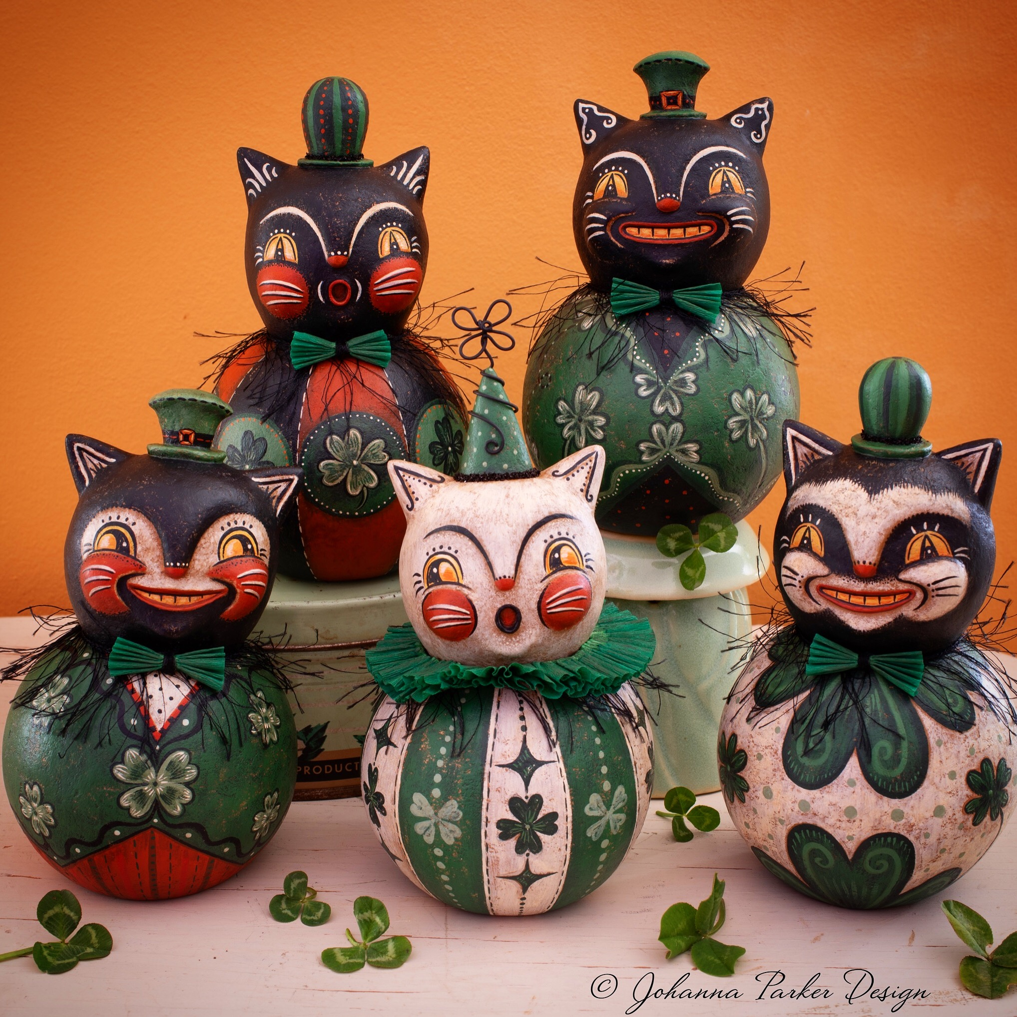 Johanna-Parker-St-Cattys-Folk-Art-Collection.JPG