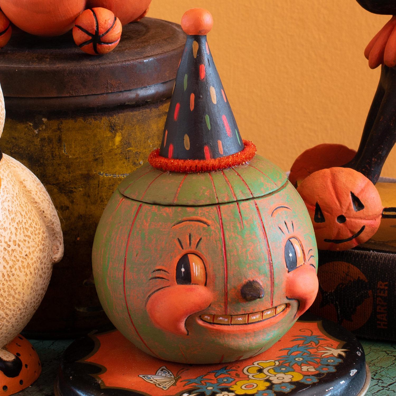 Jackie-Green-o-Ween-pumpkin-Johanna-Parker-BLD.jpg
