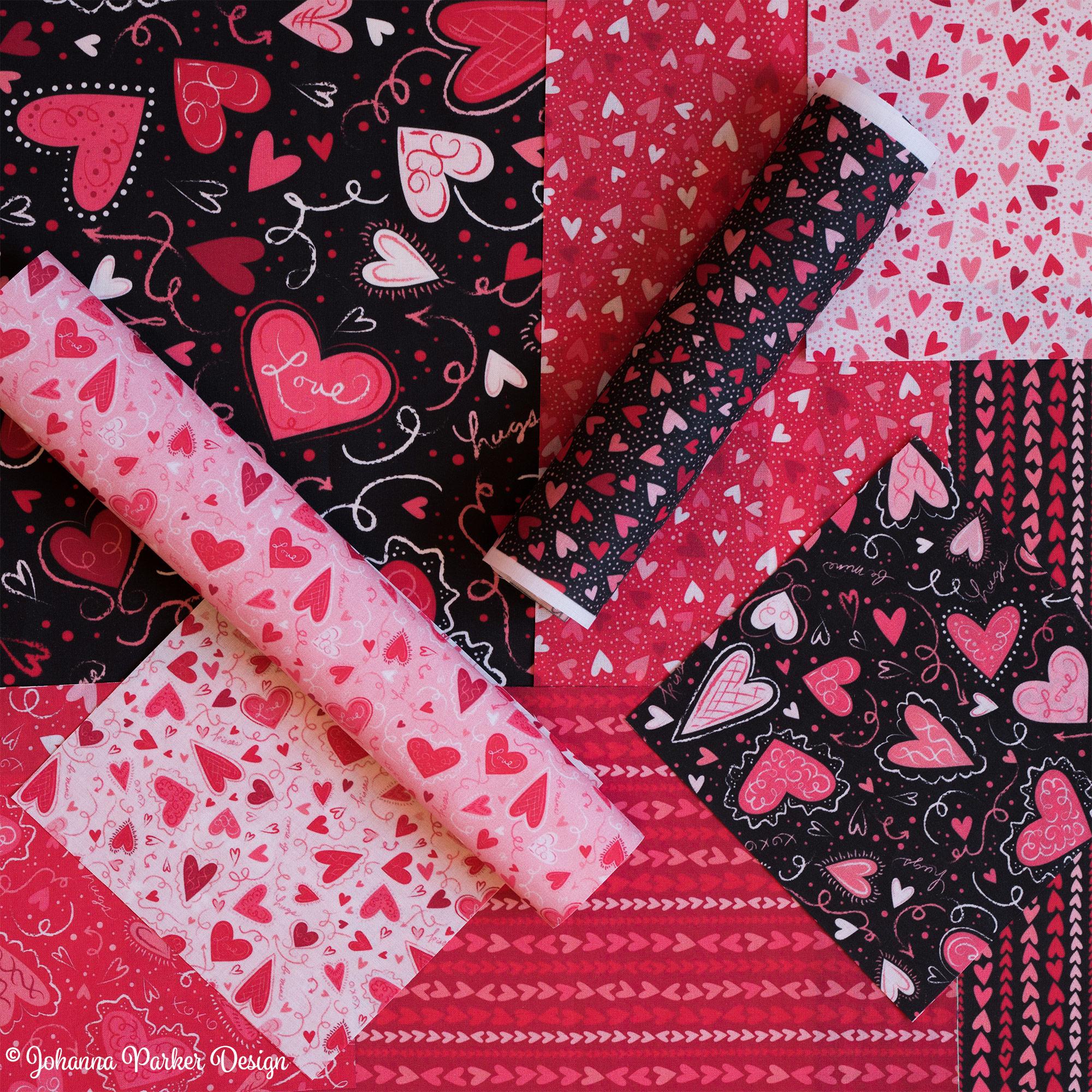 Valentine-Fabric-Johanna-Parker-Spoonflower-square.jpg