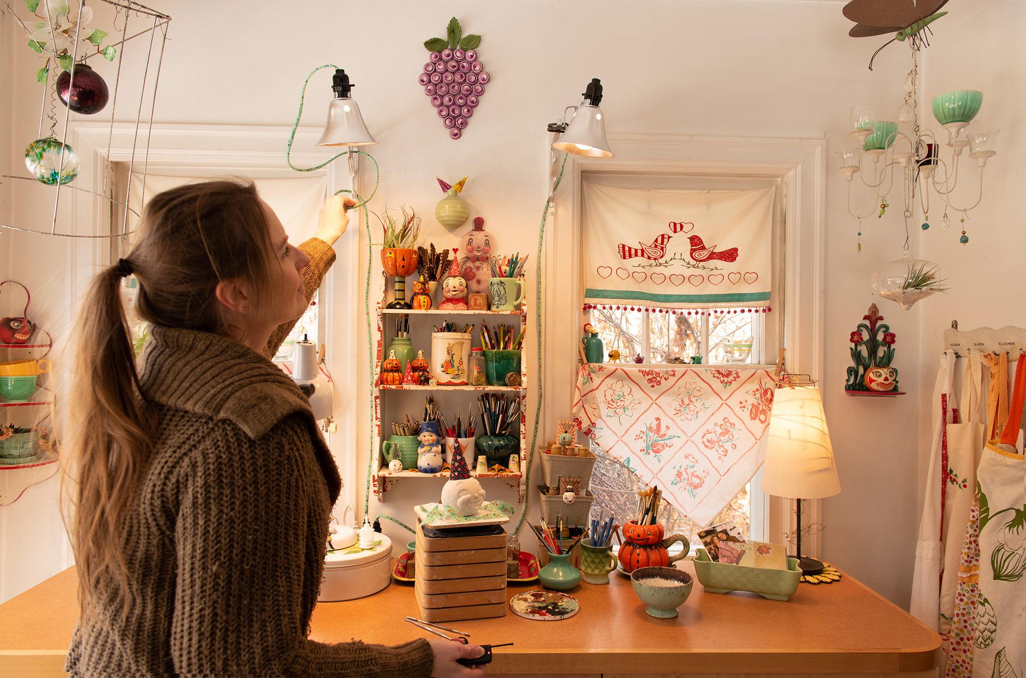 Johanna-Parker-Artist-Studio-DIY-Spoonflower.jpg