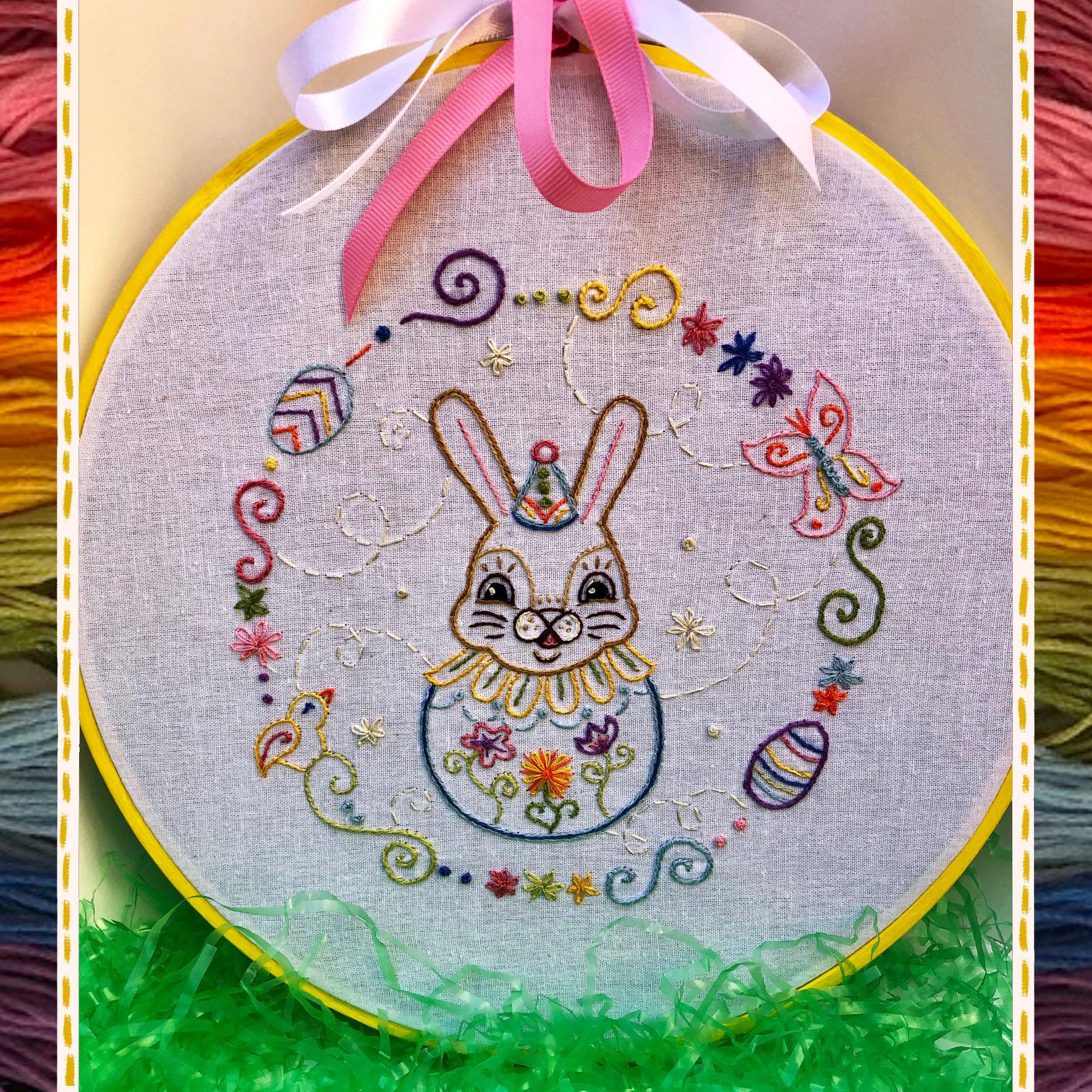 Vanilla-Bunny-Easter-Emroidery-Hoop-Elliotts-Playground-Johanna-Parker.jpg