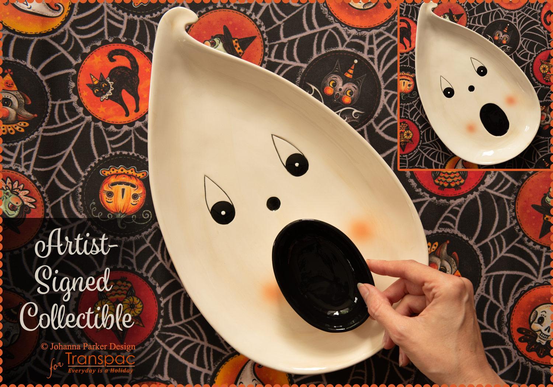 Boo-Ghost-Dip-Plate-Johanna-Parker-Halloween.jpg