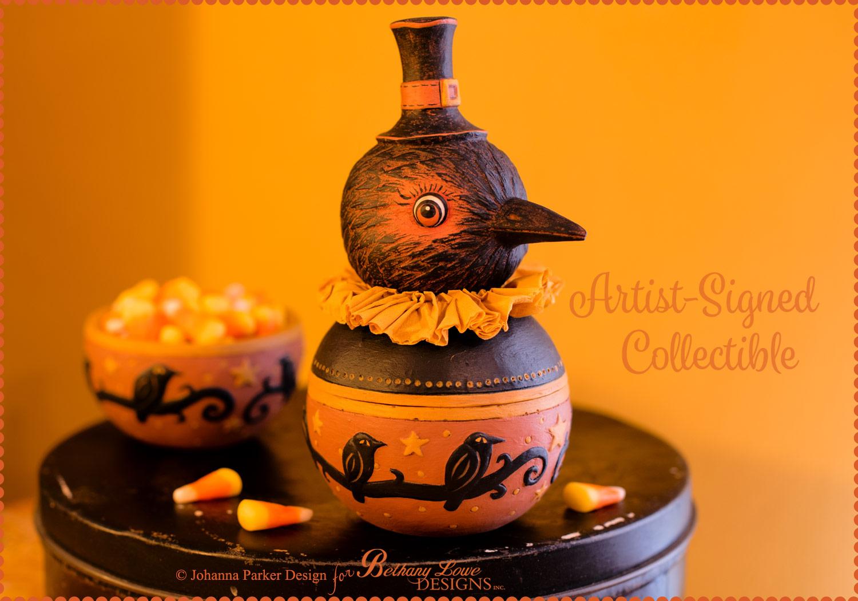 Harvest-Harvey-Crow-Johanna-Parker-Halloween.jpg