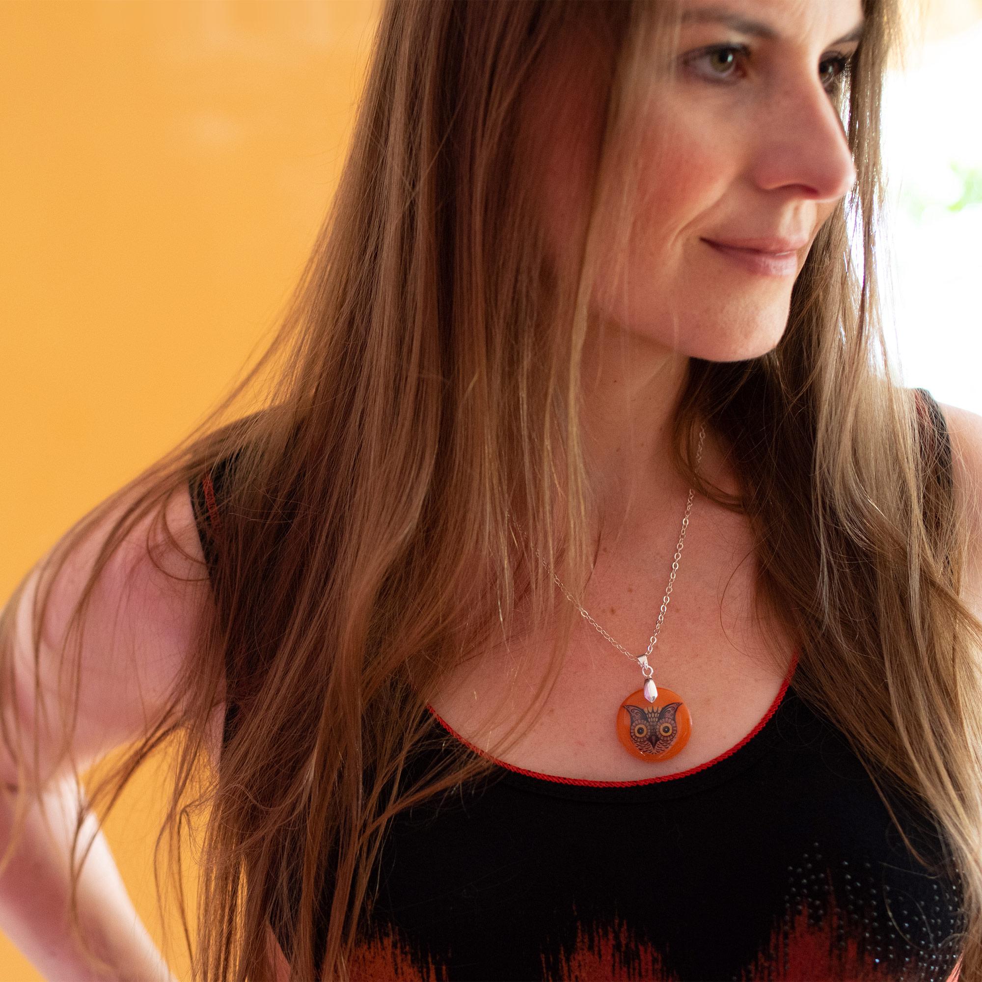 JPD Partners in Craft * The Kitschenette + Johanna Parker Design * Artist Collaboration