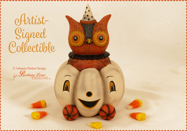Owlbert-Pumpkin-Carriage-Johanna-Parker-Halloween.jpg