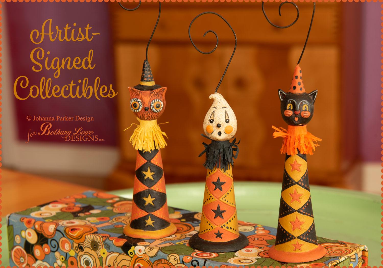 Halloween-Horn-Ornaments-Johanna-Parker-Halloween.jpg